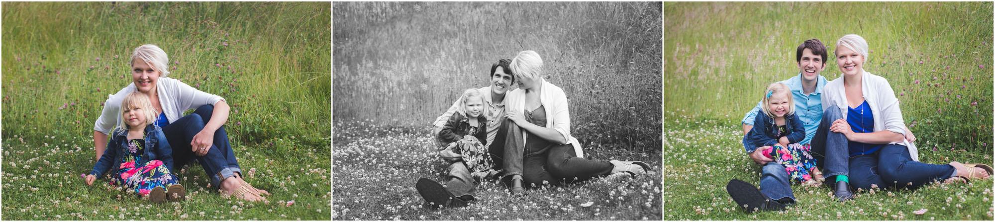 ashley vos photography seattle lifestyle family photographer_0218.jpg