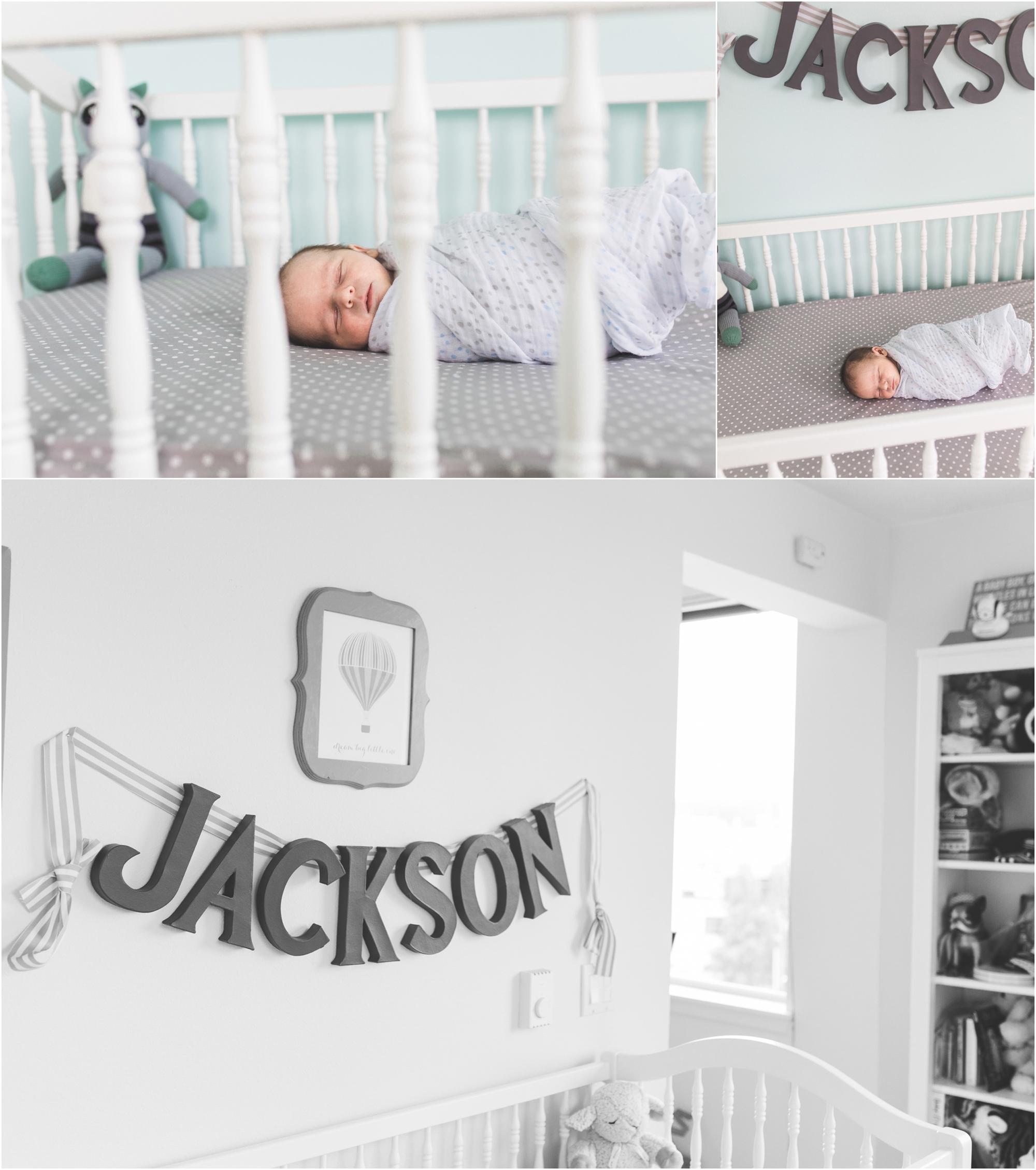 ashley vos photography seattle lifestyle newborn photographer_0226.jpg