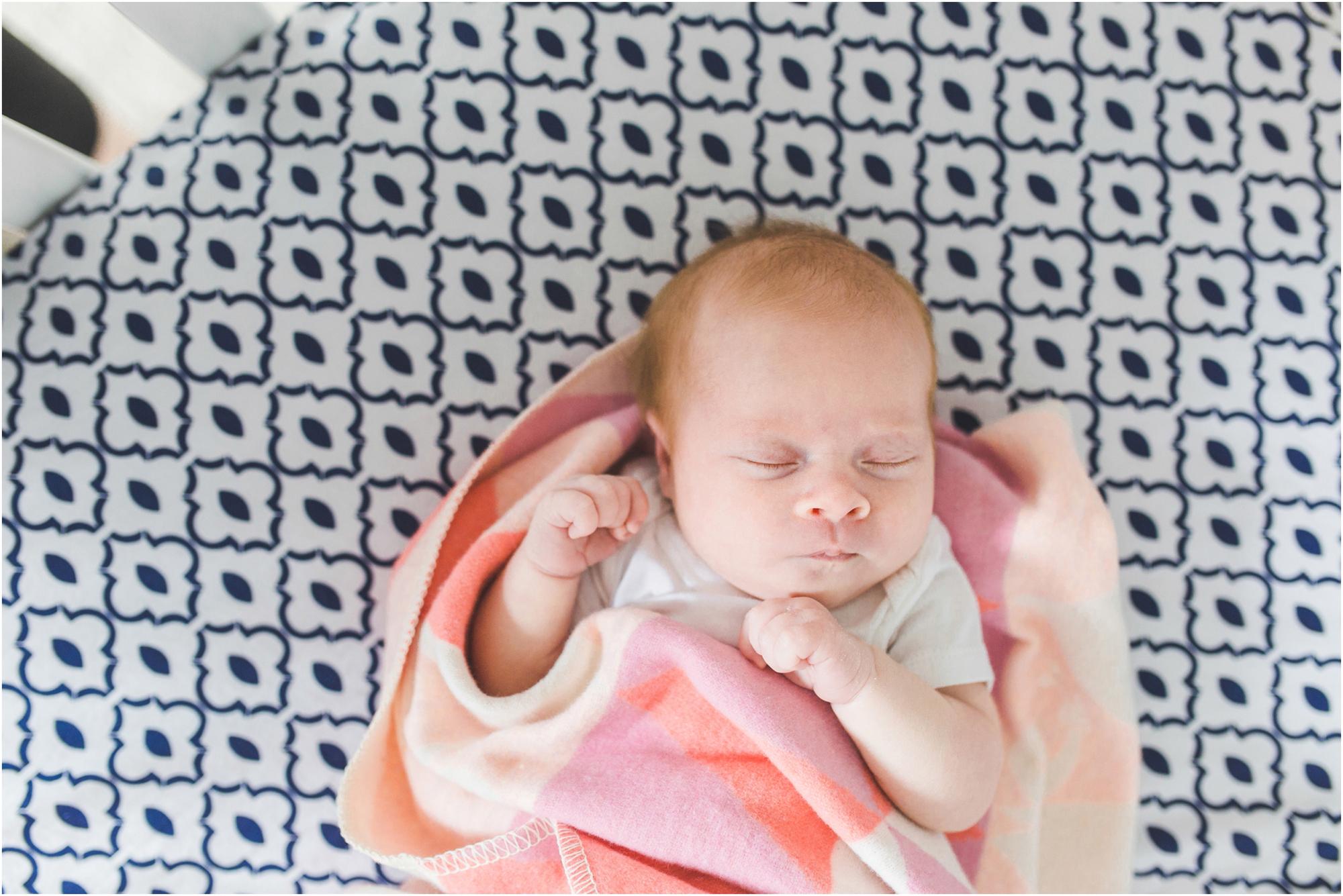 ashley vos photography seattle lifestyle newborn family photographer_0275.jpg