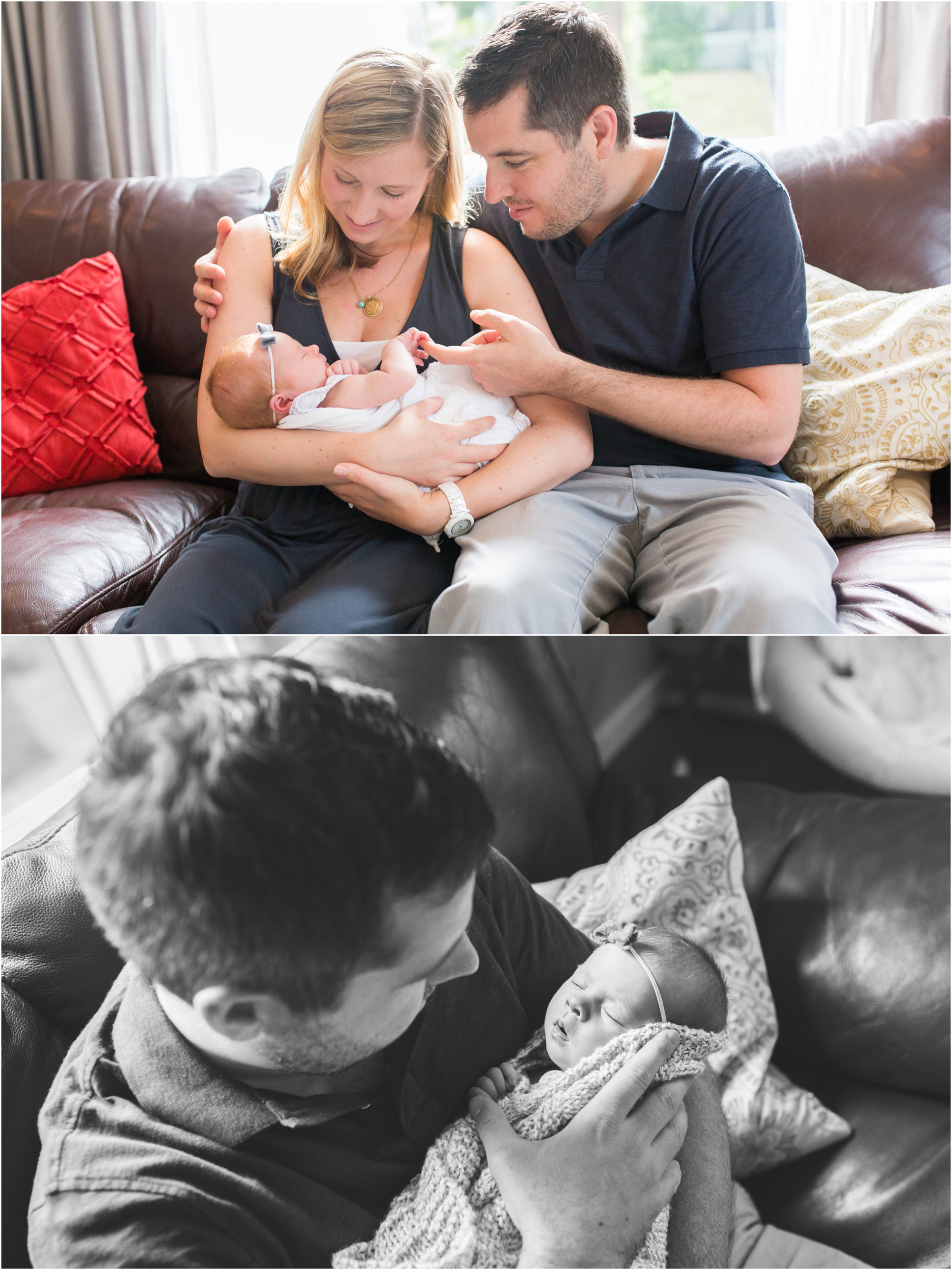 ashley vos photography seattle lifestyle newborn family photographer_0284.jpg