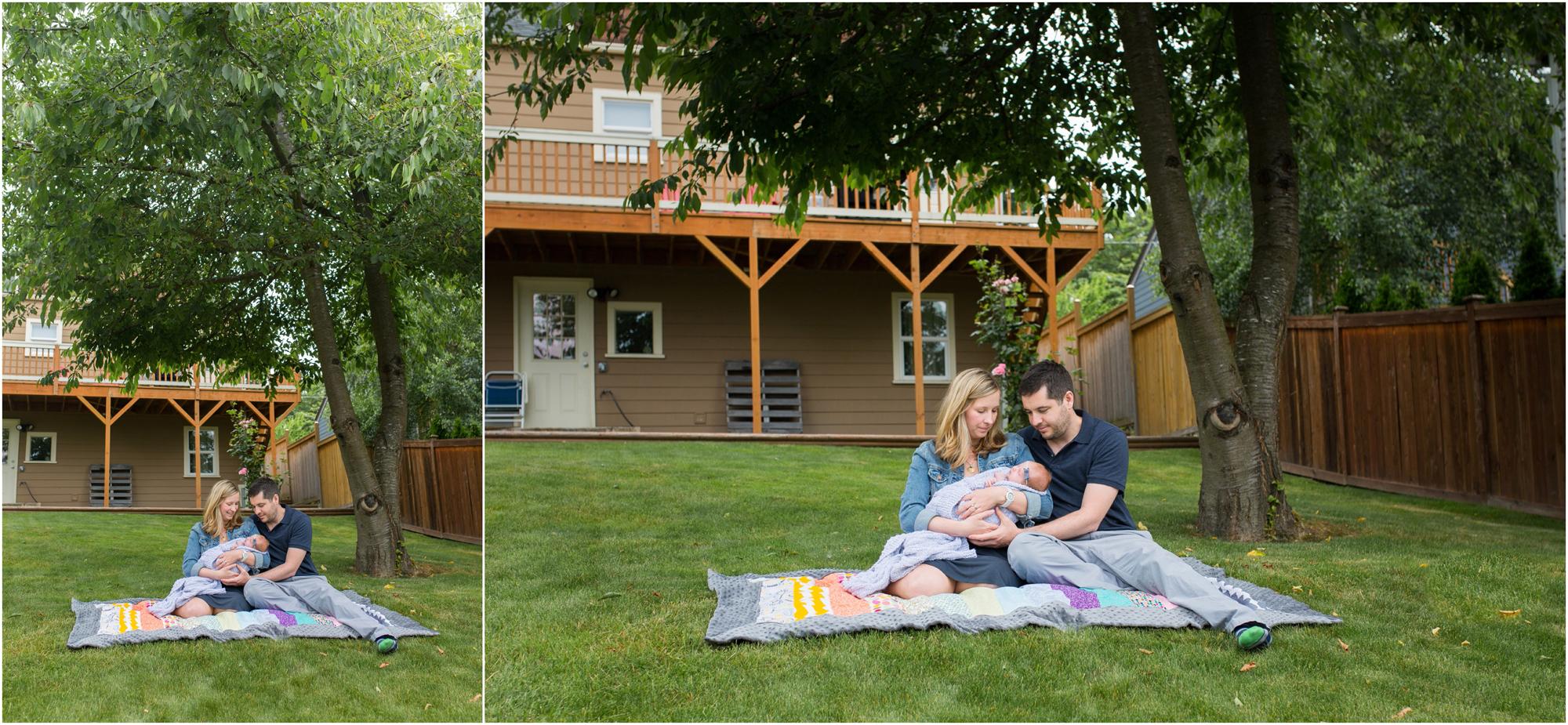 ashley vos photography seattle lifestyle newborn family photographer_0286.jpg