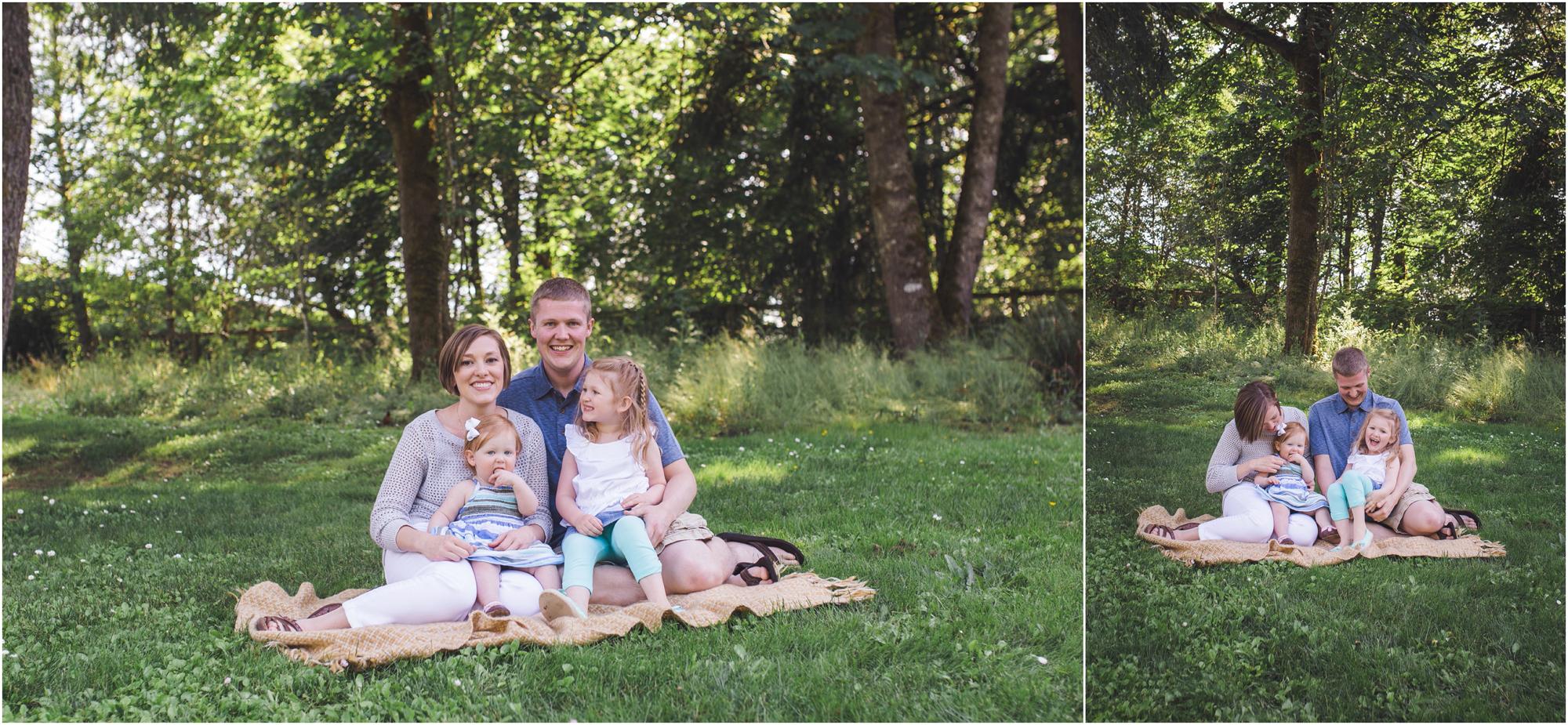 ashley vos photography seattle lifestyle family photographer_0291.jpg