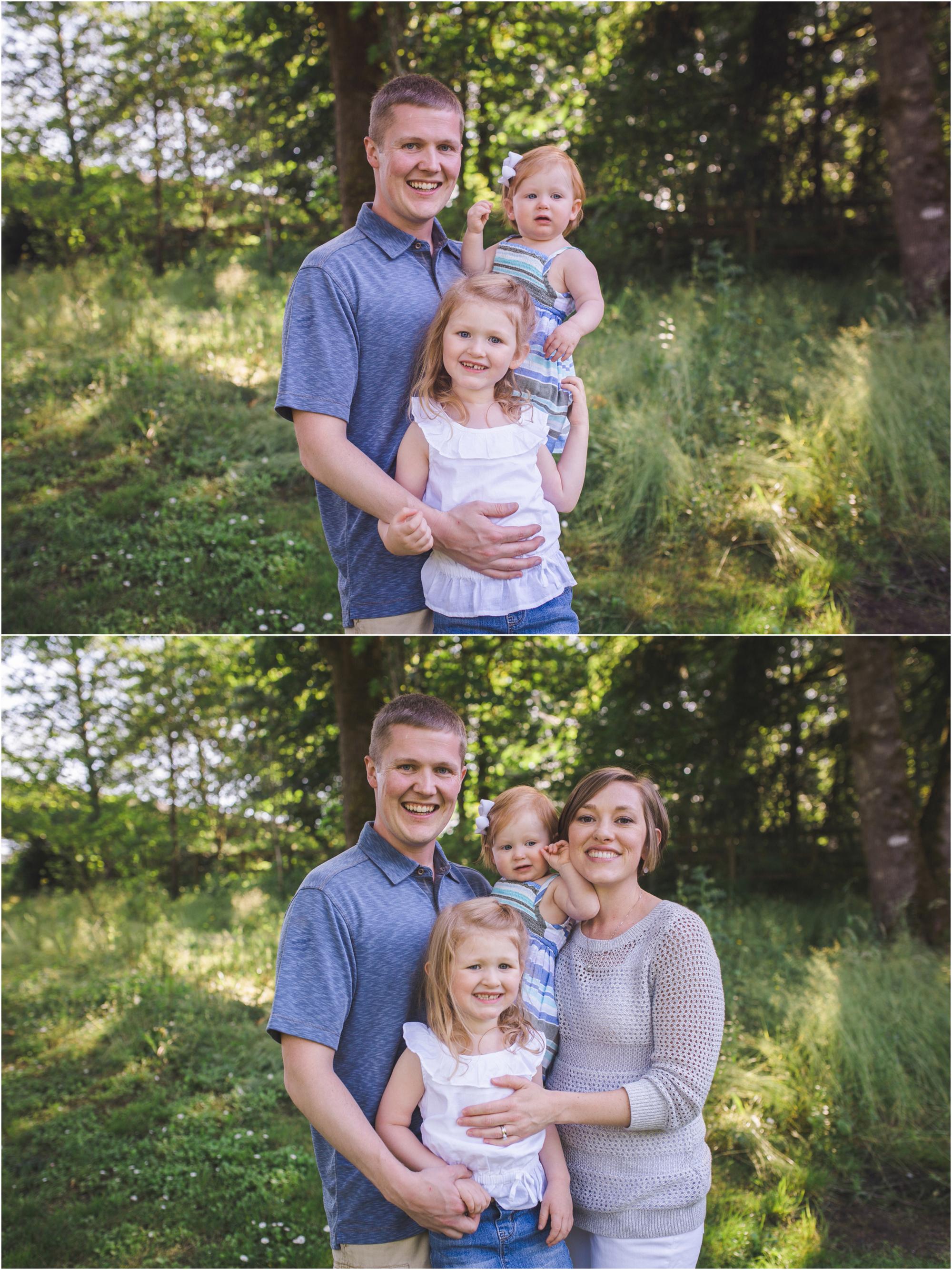ashley vos photography seattle lifestyle family photographer_0295.jpg