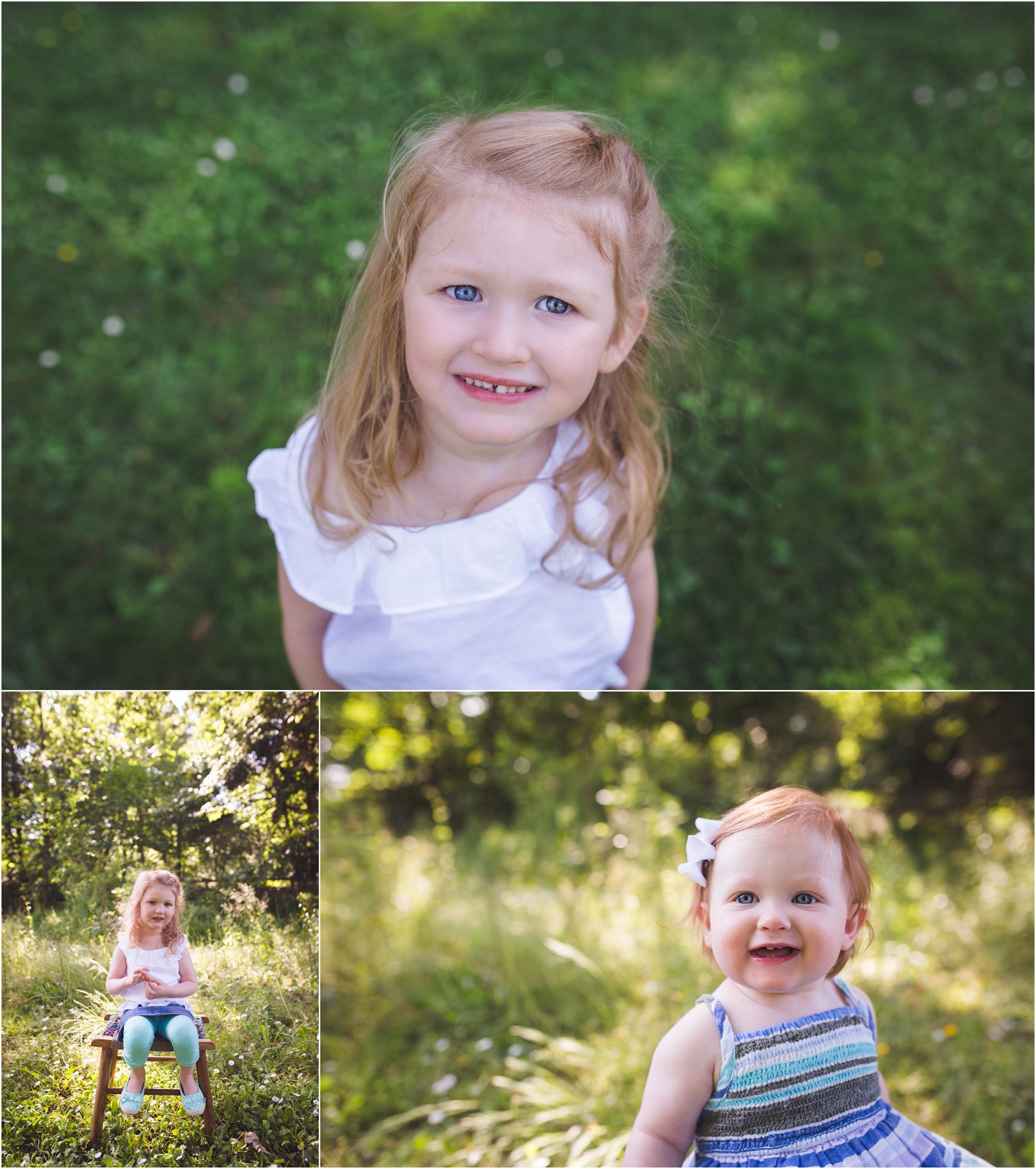 ashley vos photography seattle lifestyle family photographer_0296.jpg