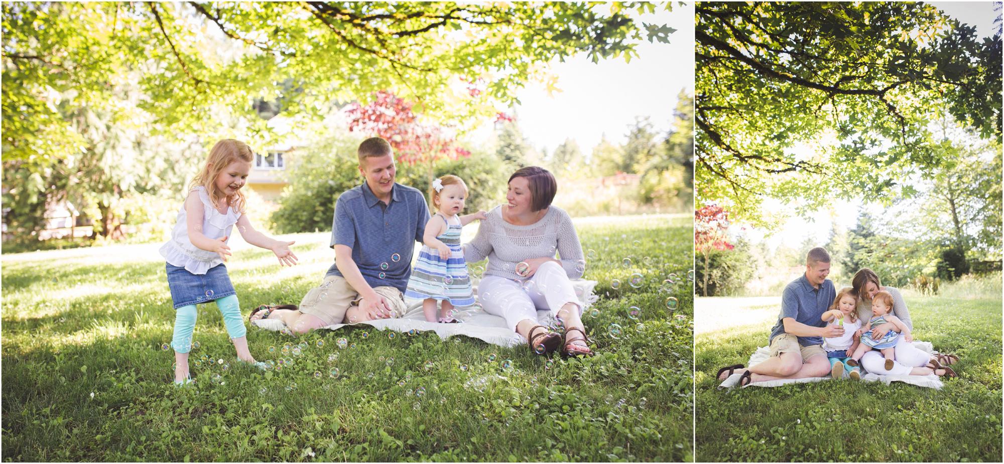 ashley vos photography seattle lifestyle family photographer_0298.jpg