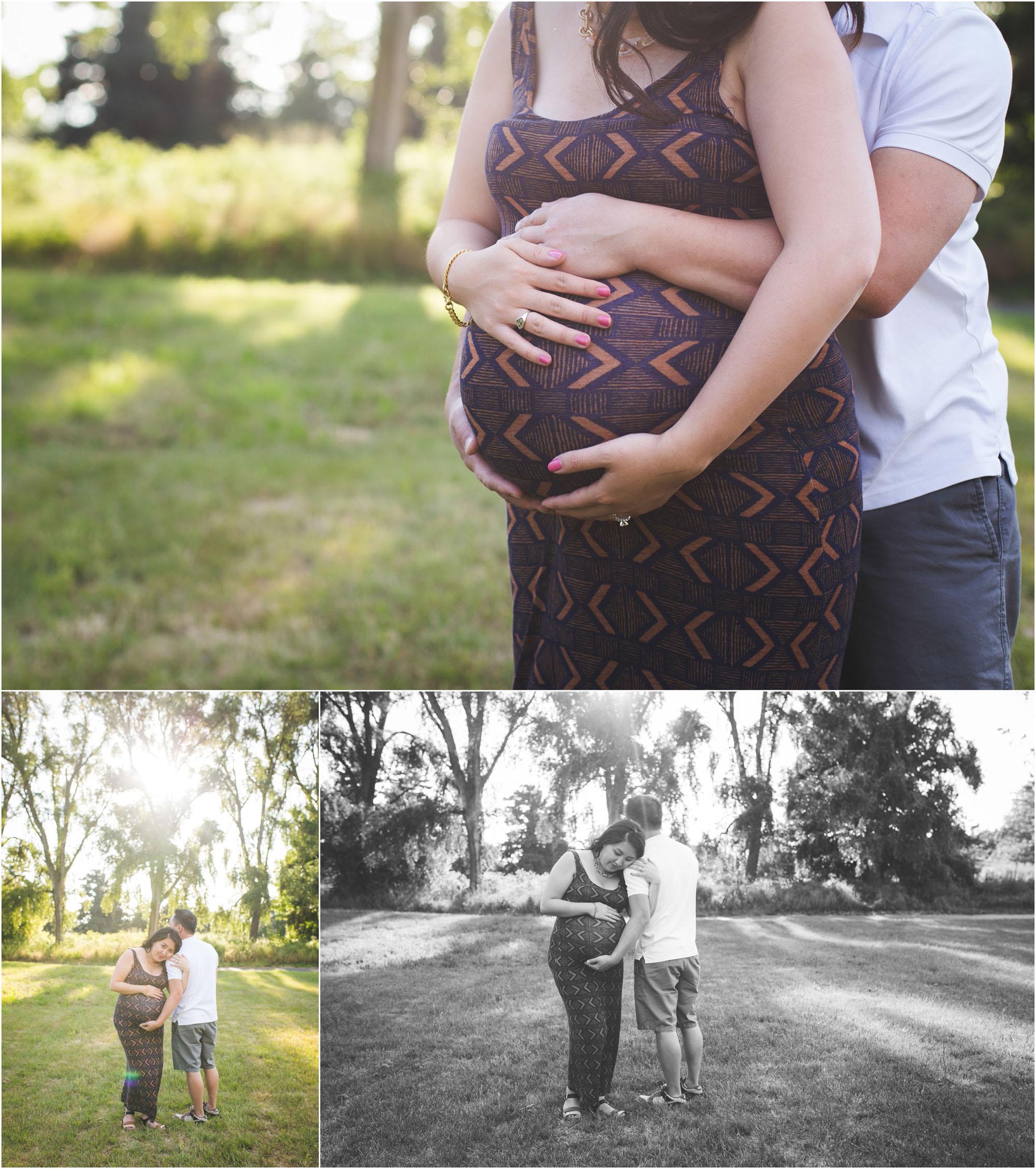 ashley vos photography seattle lifestyle maternity photographer_0305.jpg
