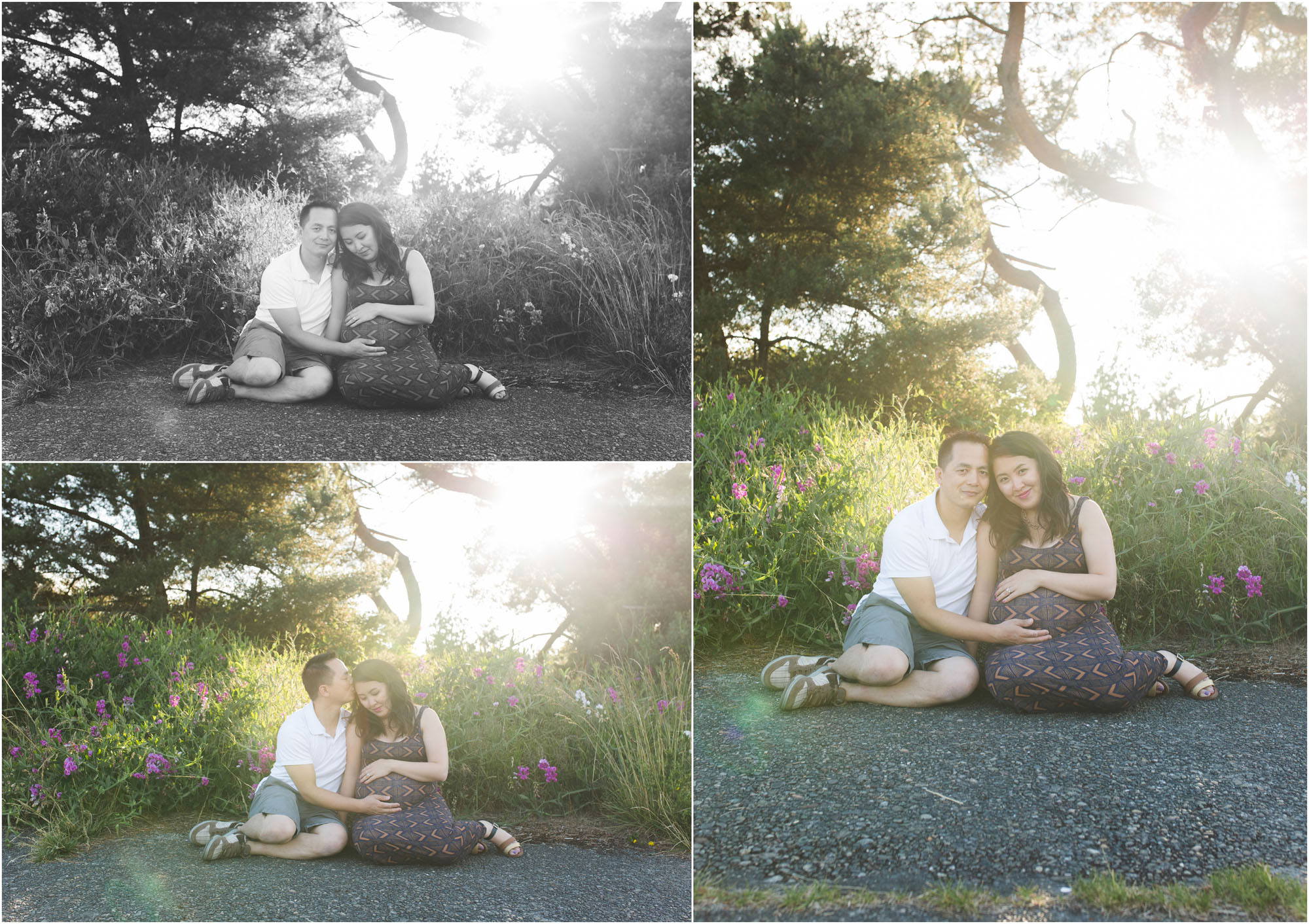 ashley vos photography seattle lifestyle maternity photographer_0311.jpg