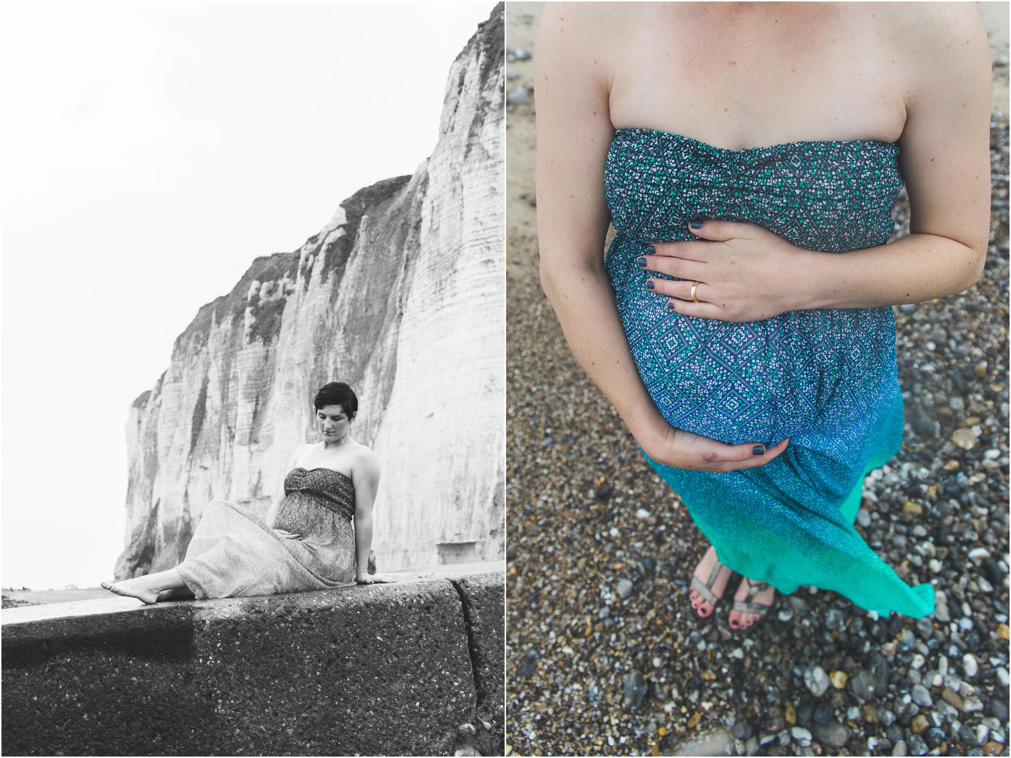 ashley vos photography seattle tacoma area maternity photographer_0387.jpg