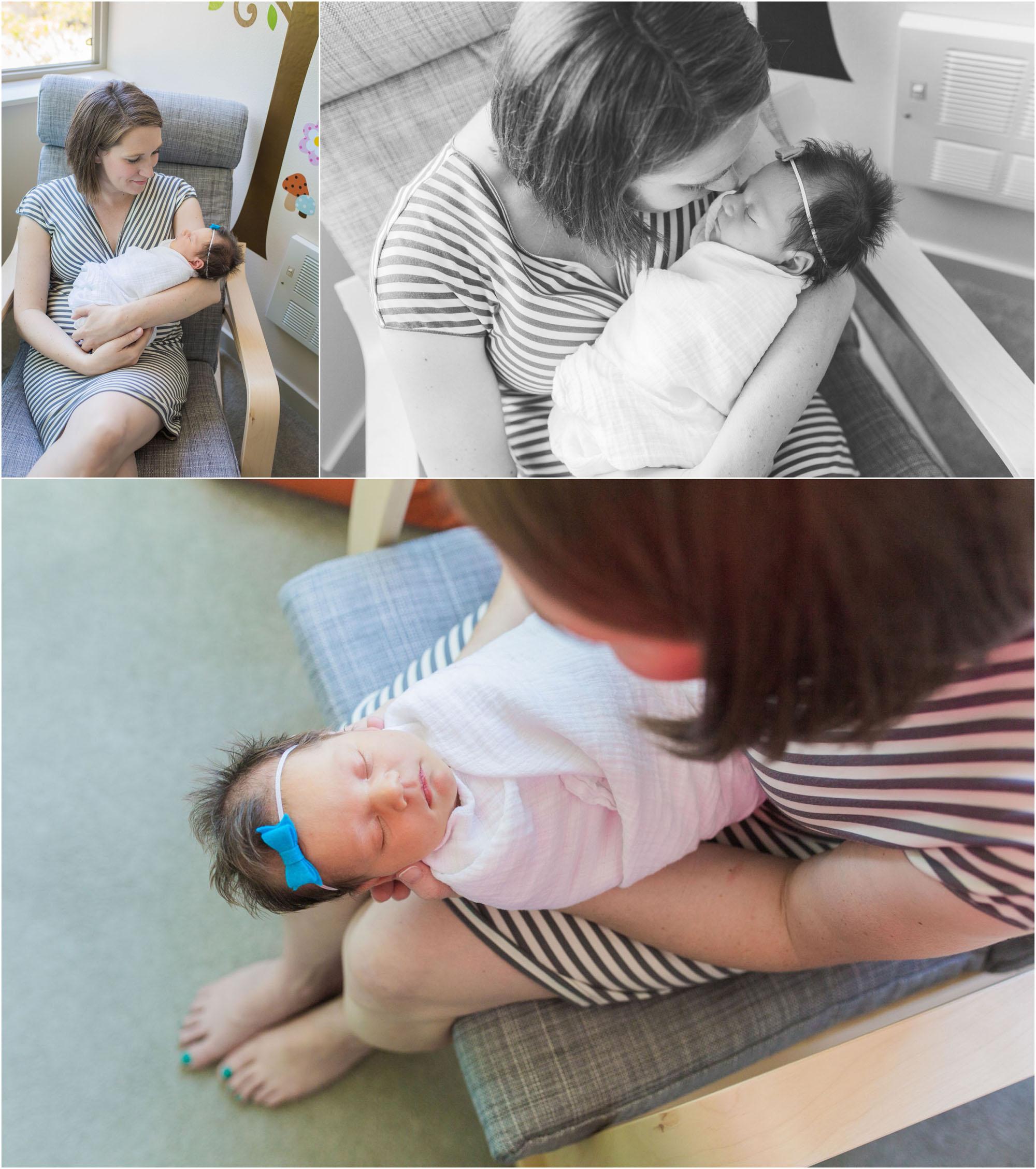 ashley vos photography seattle tacoma area newborn photographer_0391.jpg