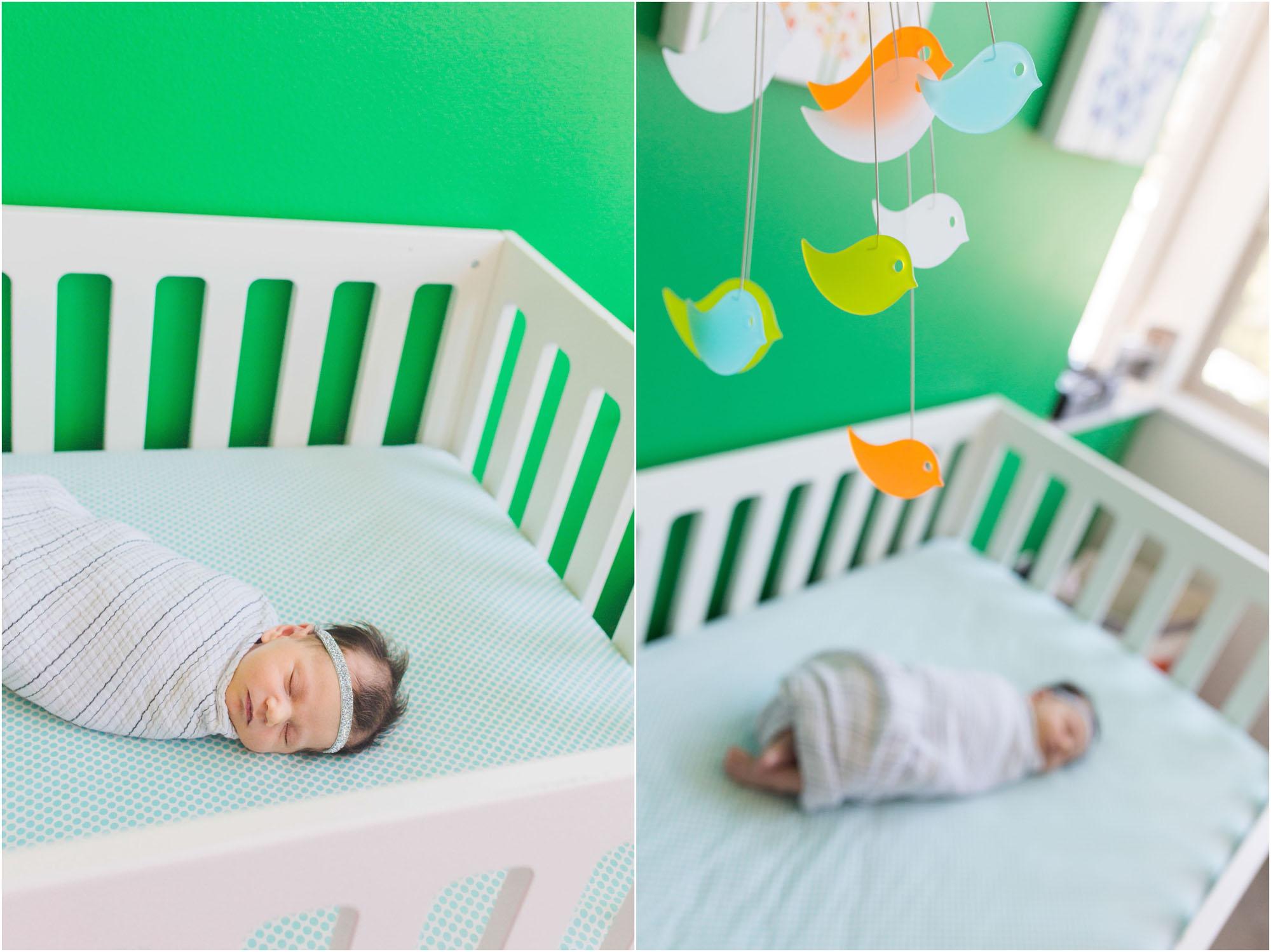 ashley vos photography seattle tacoma area newborn photographer_0395.jpg