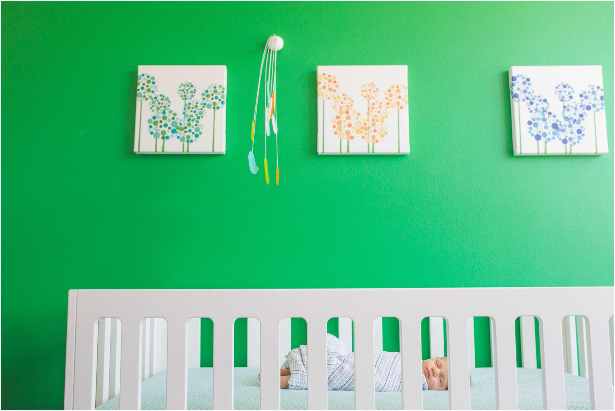 ashley vos photography seattle tacoma area newborn photographer_0397.jpg