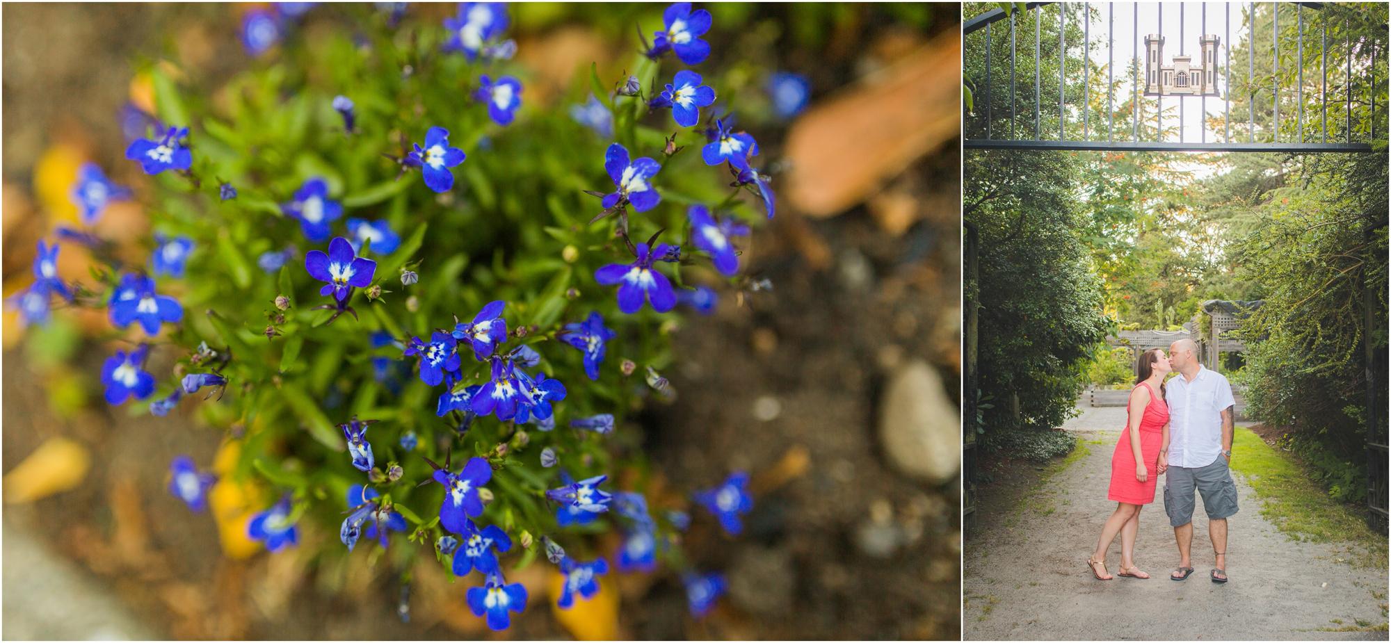 ashley vos photography seattle tacoma area engagement and wedding photographer_0423.jpg