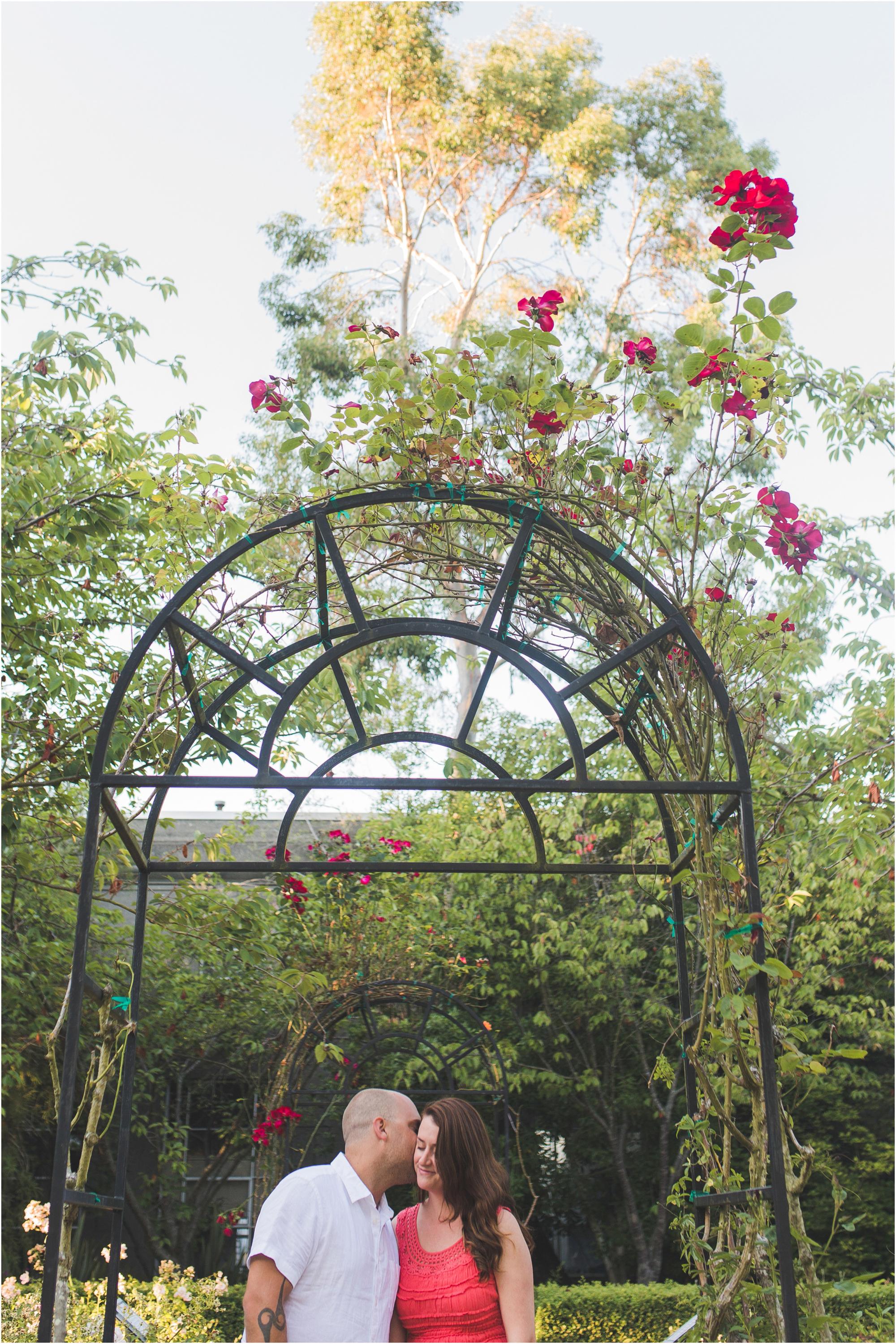 ashley vos photography seattle tacoma area engagement and wedding photographer_0426.jpg