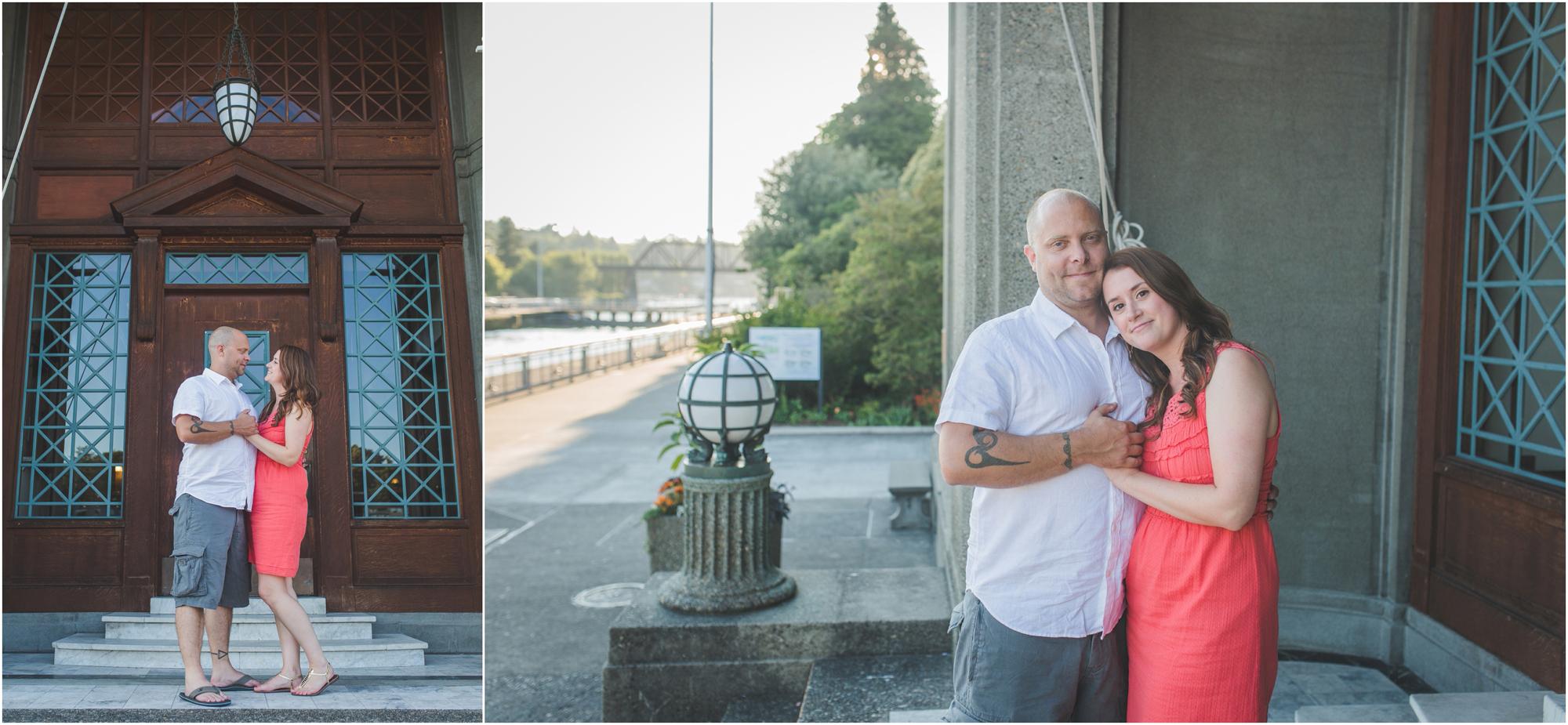 ashley vos photography seattle tacoma area engagement and wedding photographer_0429.jpg