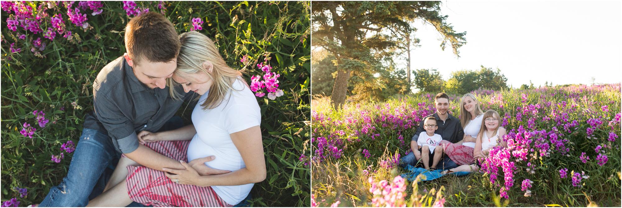 ashley vos photography seattle tacoma area family maternity newborn photographer_0468.jpg