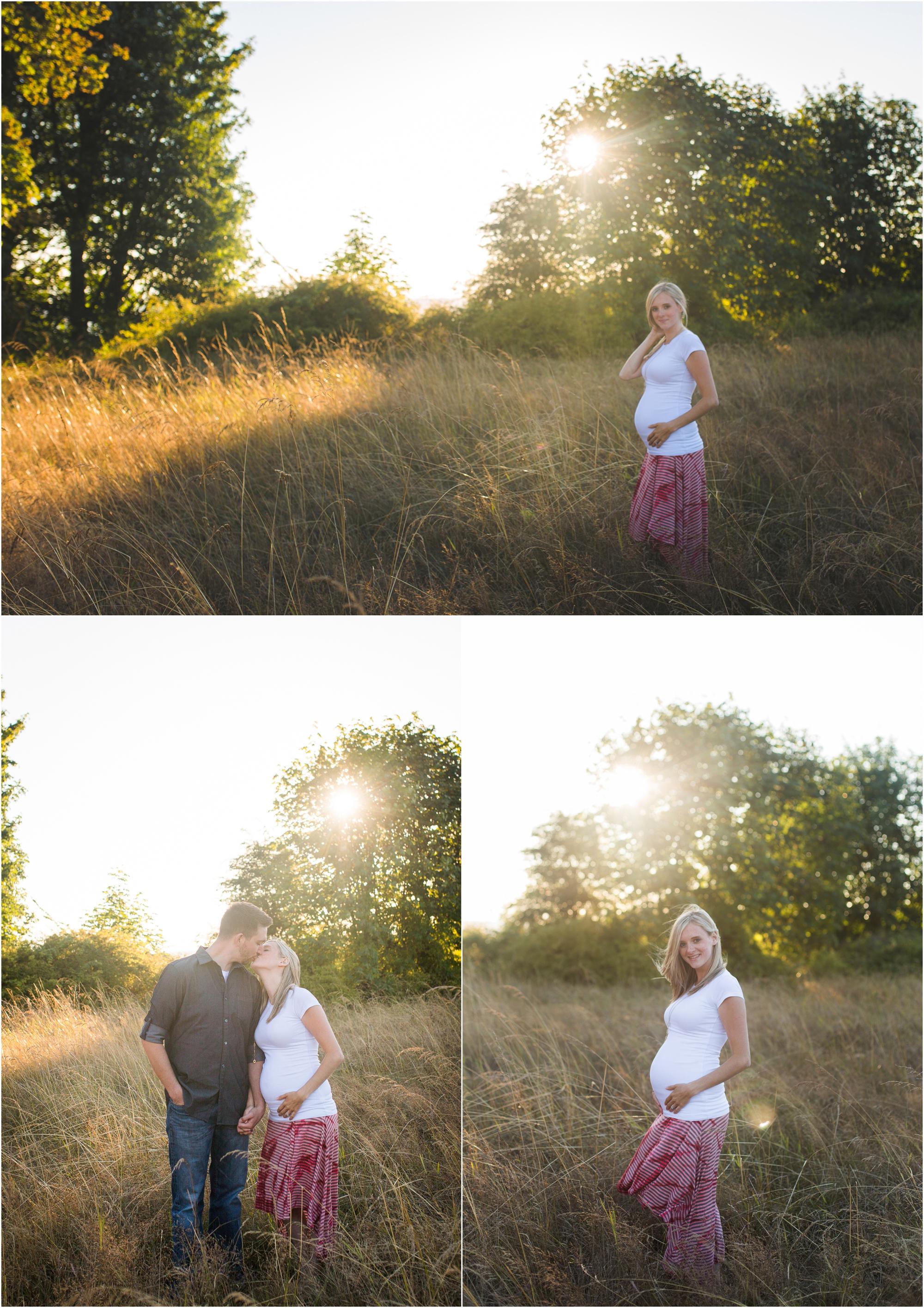 ashley vos photography seattle tacoma area family maternity newborn photographer_0473.jpg