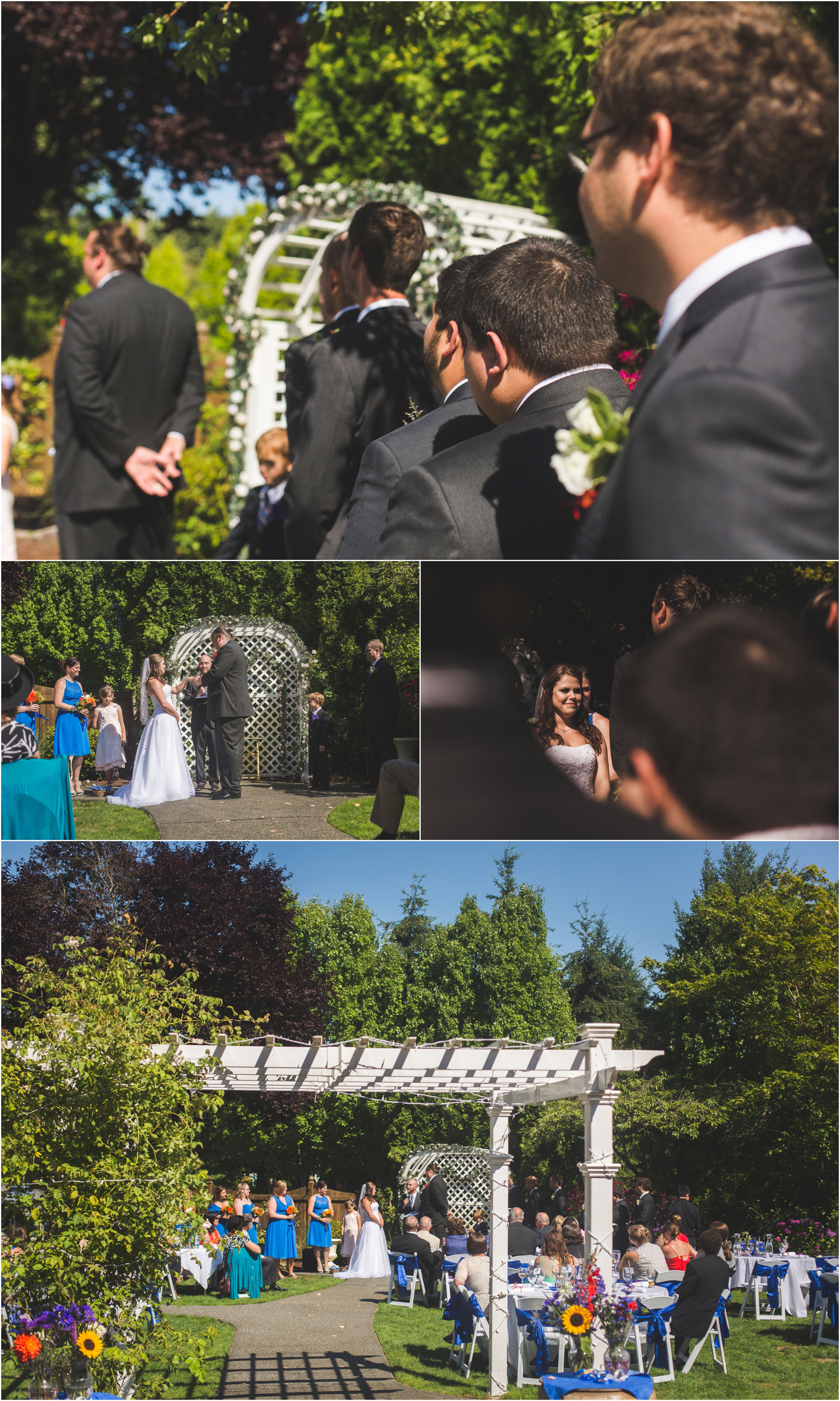 ashley vos photography seattle tacoma area engagement wedding photographer_0504.jpg