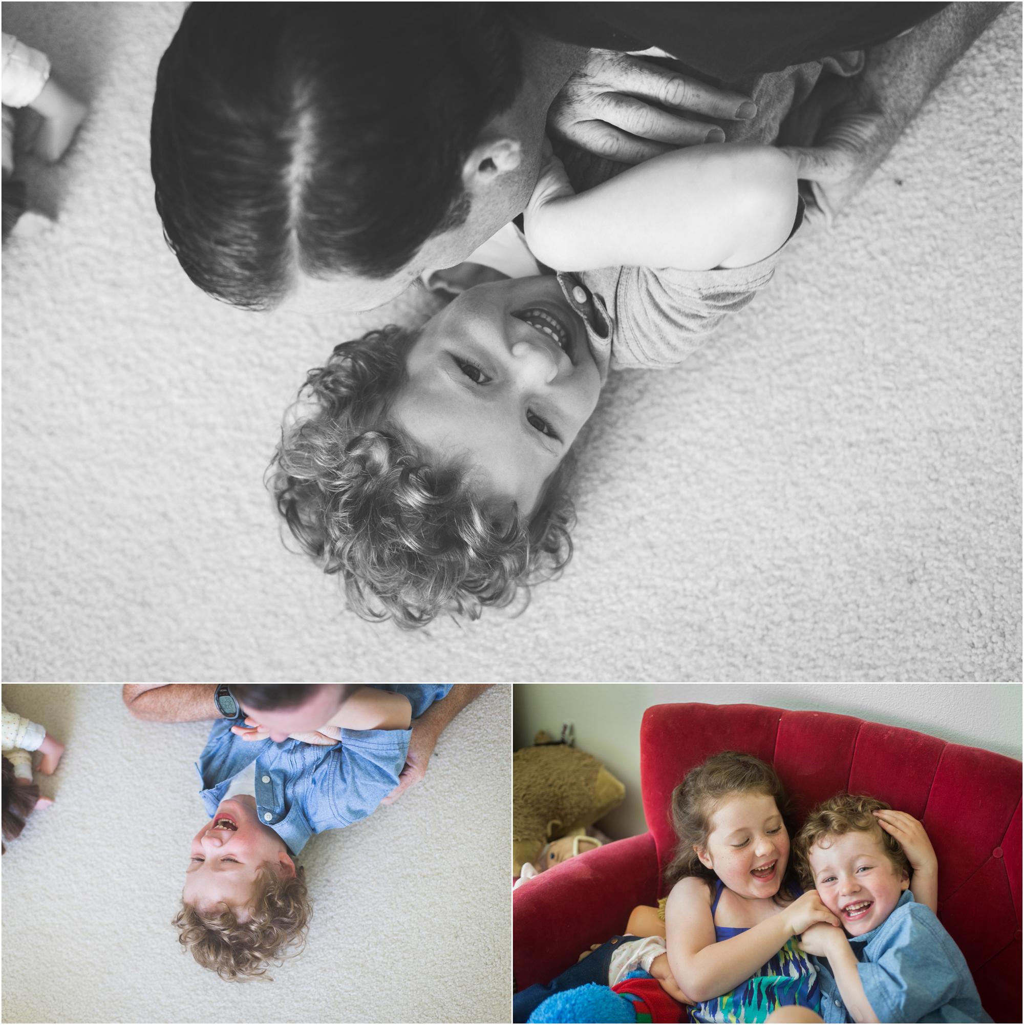 ashley vos photography seattle tacoma area family photographer_0598.jpg