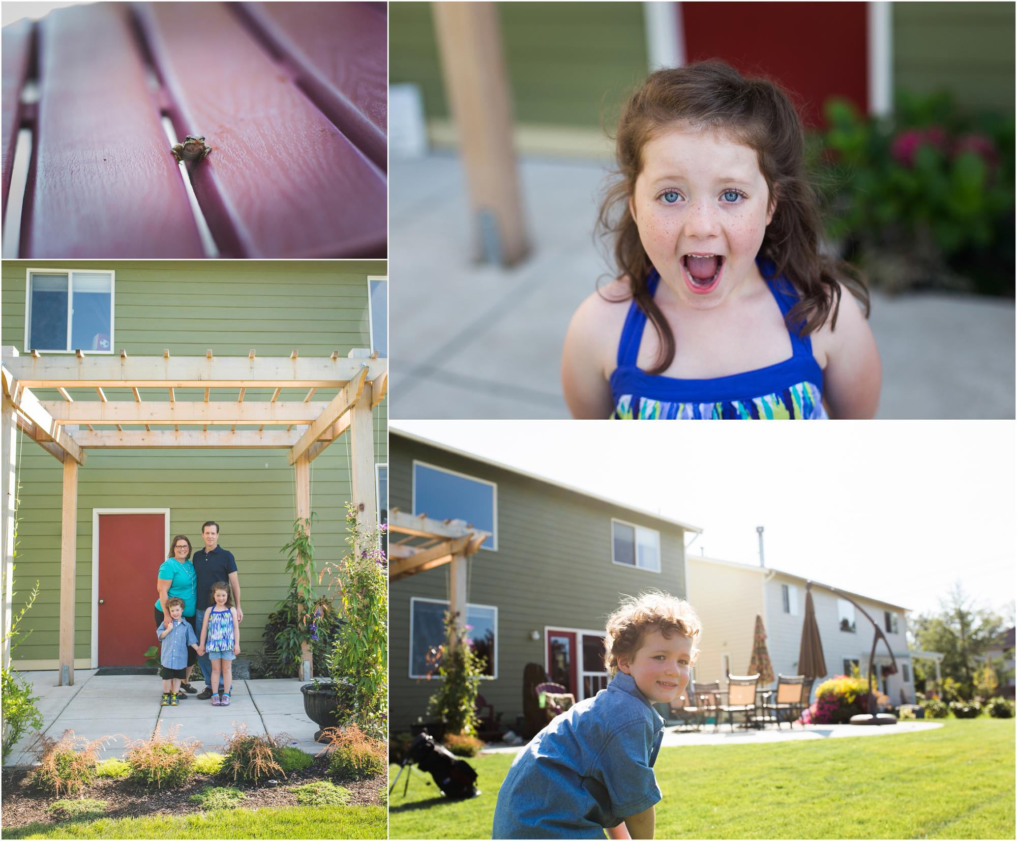 ashley vos photography seattle tacoma area family photographer_0599.jpg
