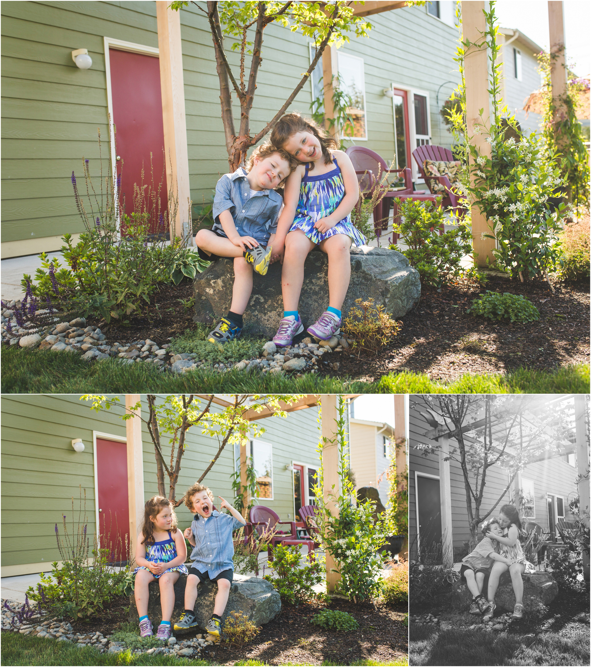 ashley vos photography seattle tacoma area family photographer_0602.jpg