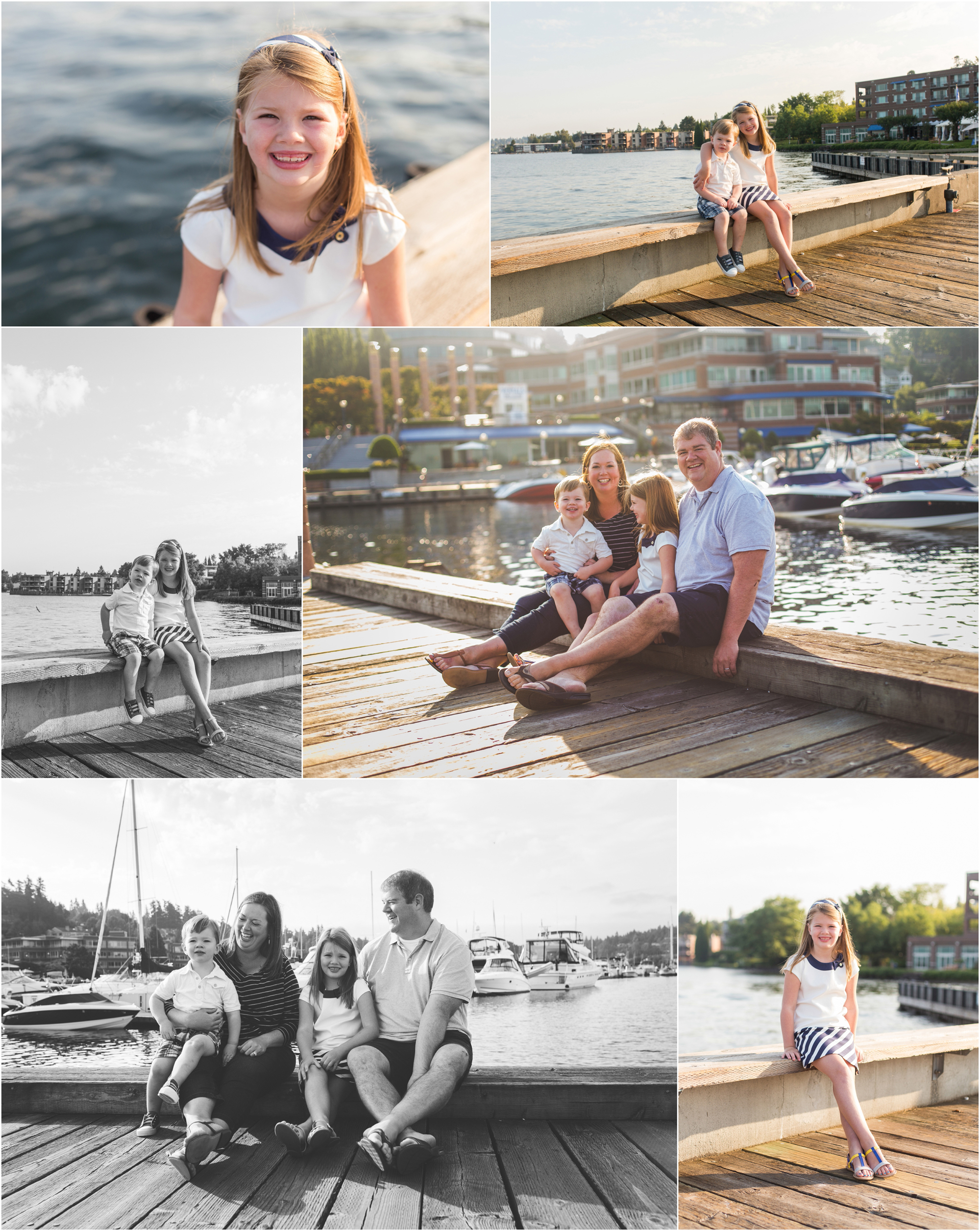 ashley vos photography seattle tacoma area family photographer_0618.jpg