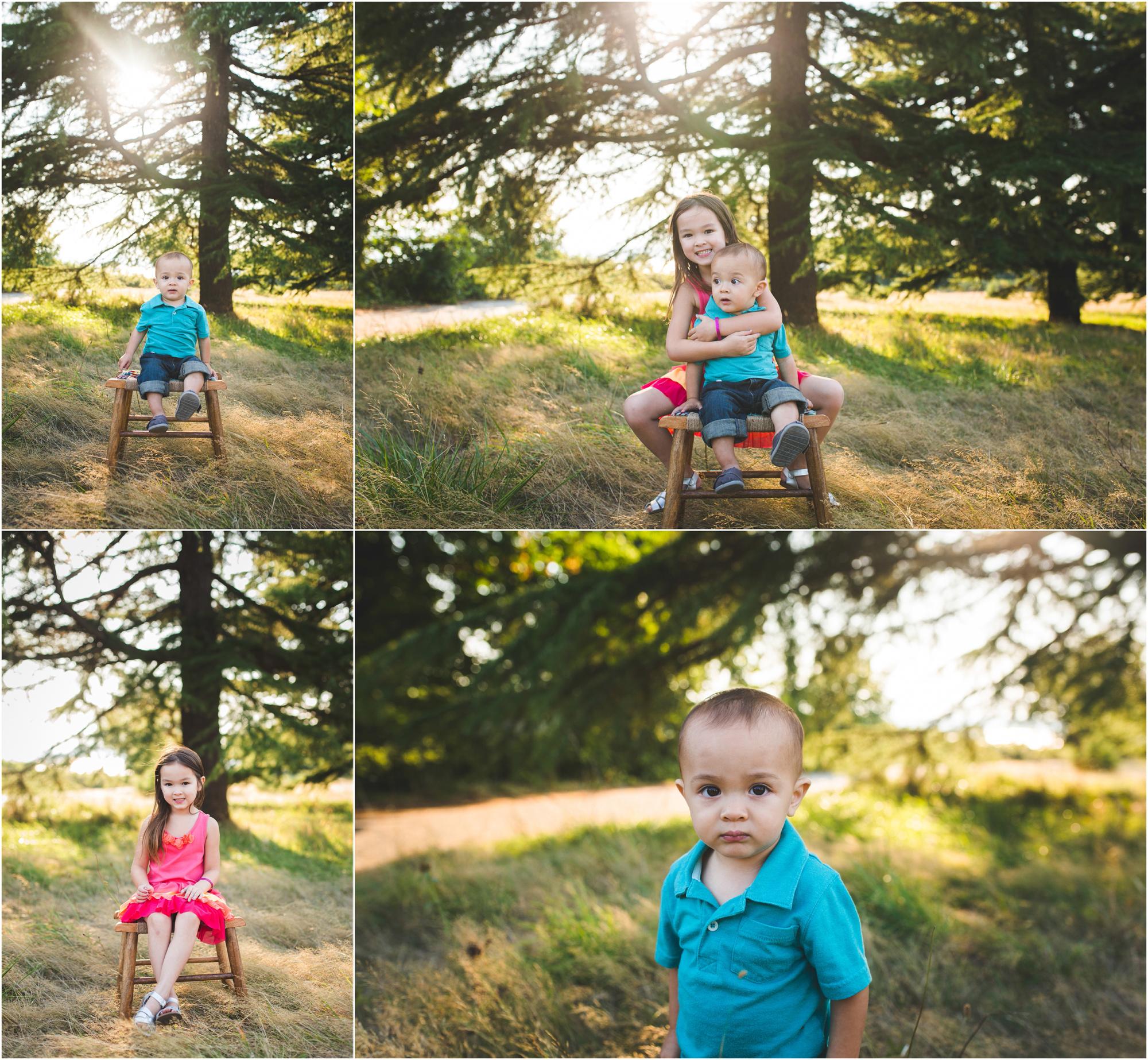ashley vos photography seattle tacoma area newborn photographer_0654.jpg
