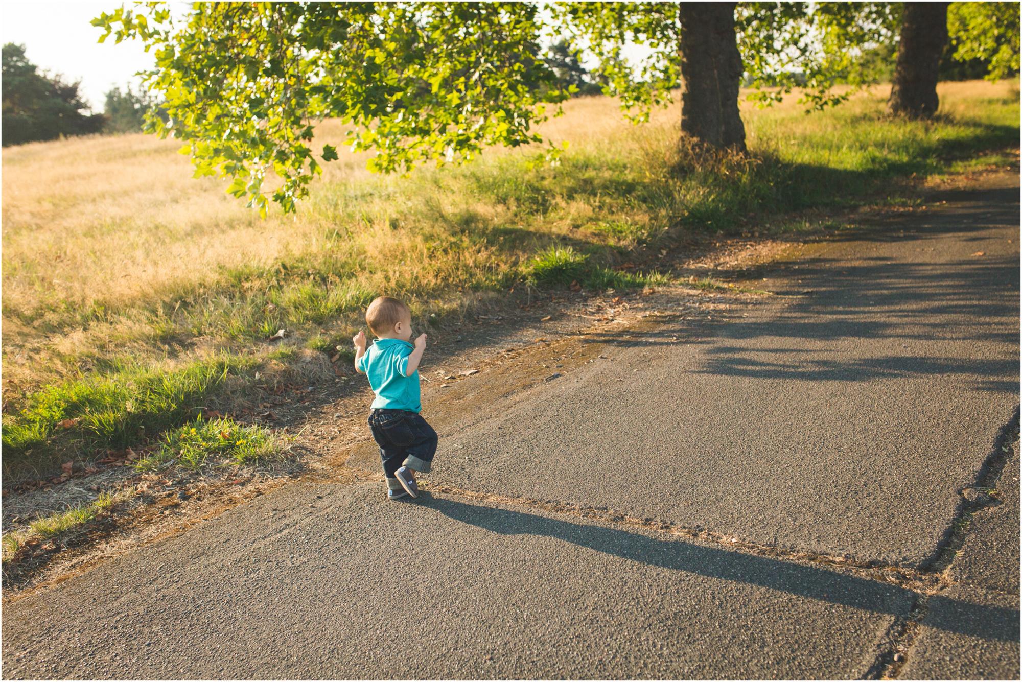 ashley vos photography seattle tacoma area newborn photographer_0656.jpg