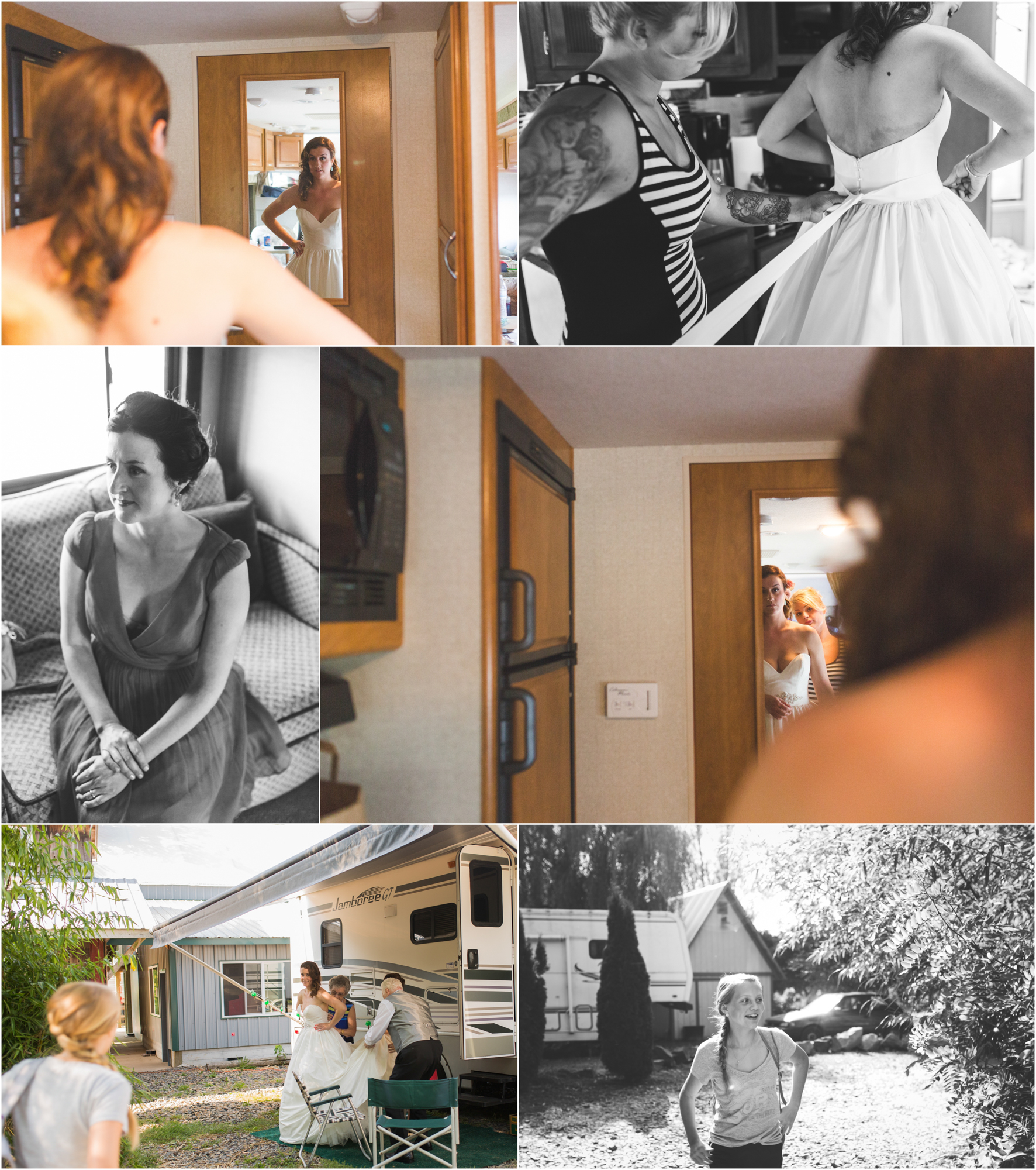 ashley vos photography seattle tacoma area engagement wedding photographer_0676.jpg