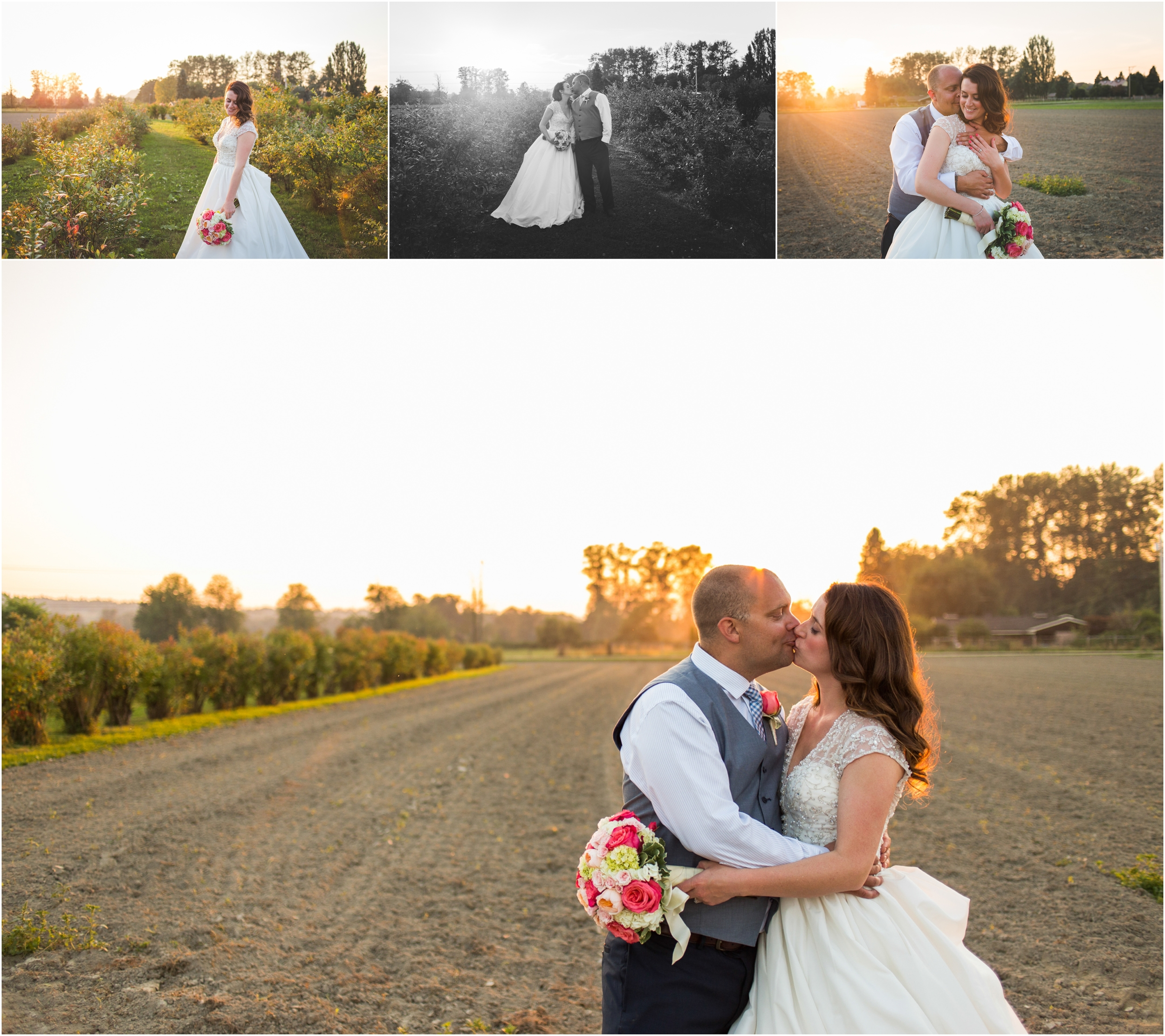 ashley vos photography seattle tacoma area engagement wedding photographer_0727.jpg