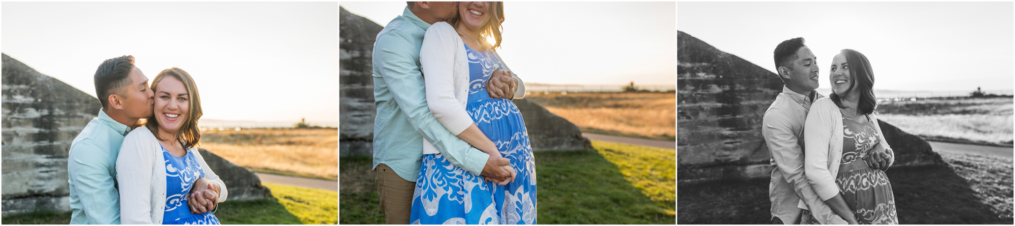 ashley vos photography seattle tacoma area maternity photographer_0729a.jpg