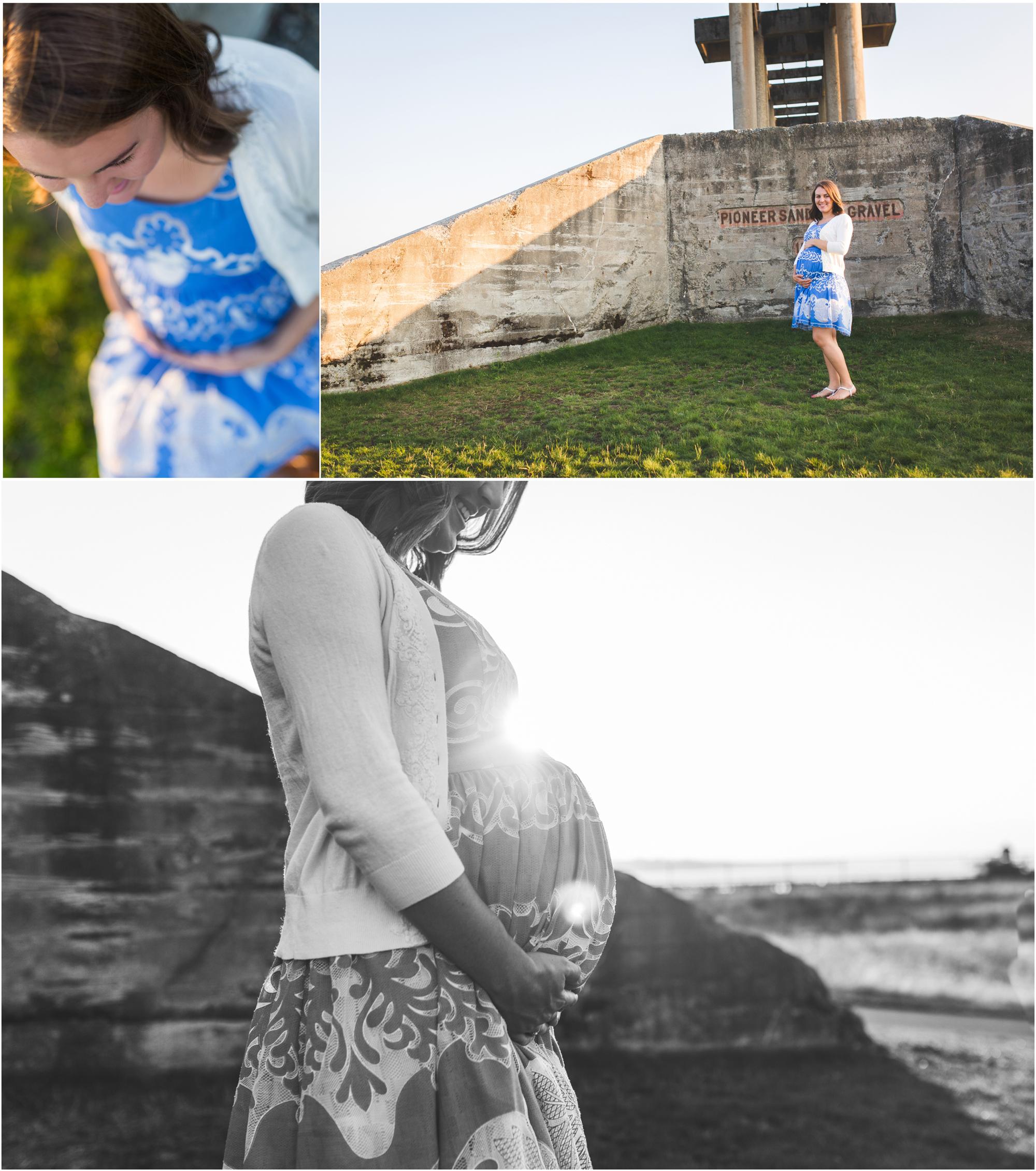 ashley vos photography seattle tacoma area maternity photographer_0729.jpg