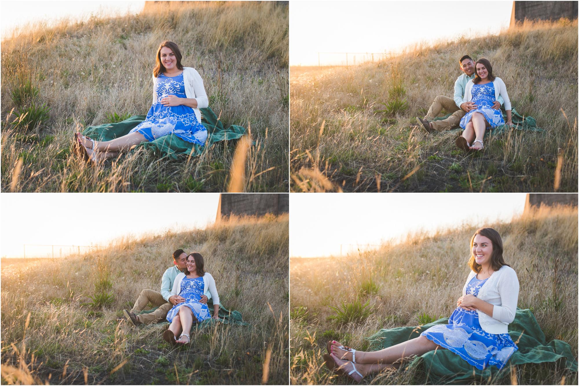 ashley vos photography seattle tacoma area maternity photographer_0735.jpg
