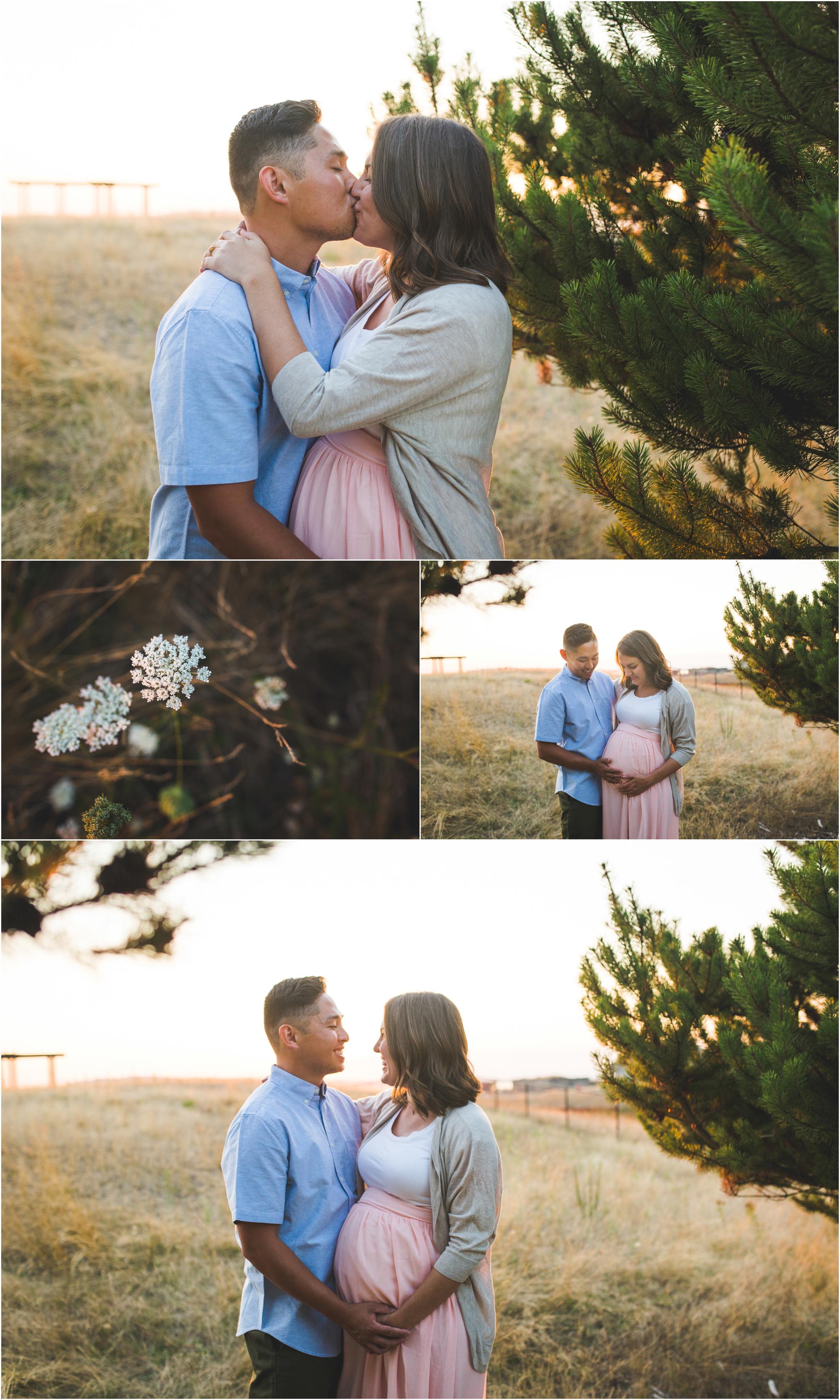 ashley vos photography seattle tacoma area maternity photographer_0737.jpg