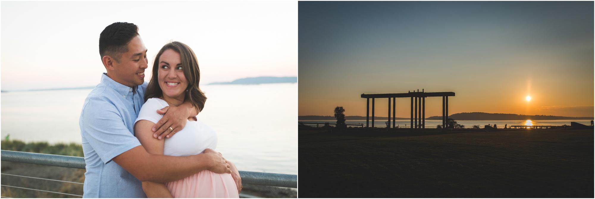 ashley vos photography seattle tacoma area maternity photographer_0740.jpg