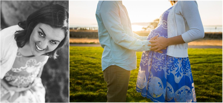 ashley vos photography seattle tacoma area maternity photographer_0731.jpg
