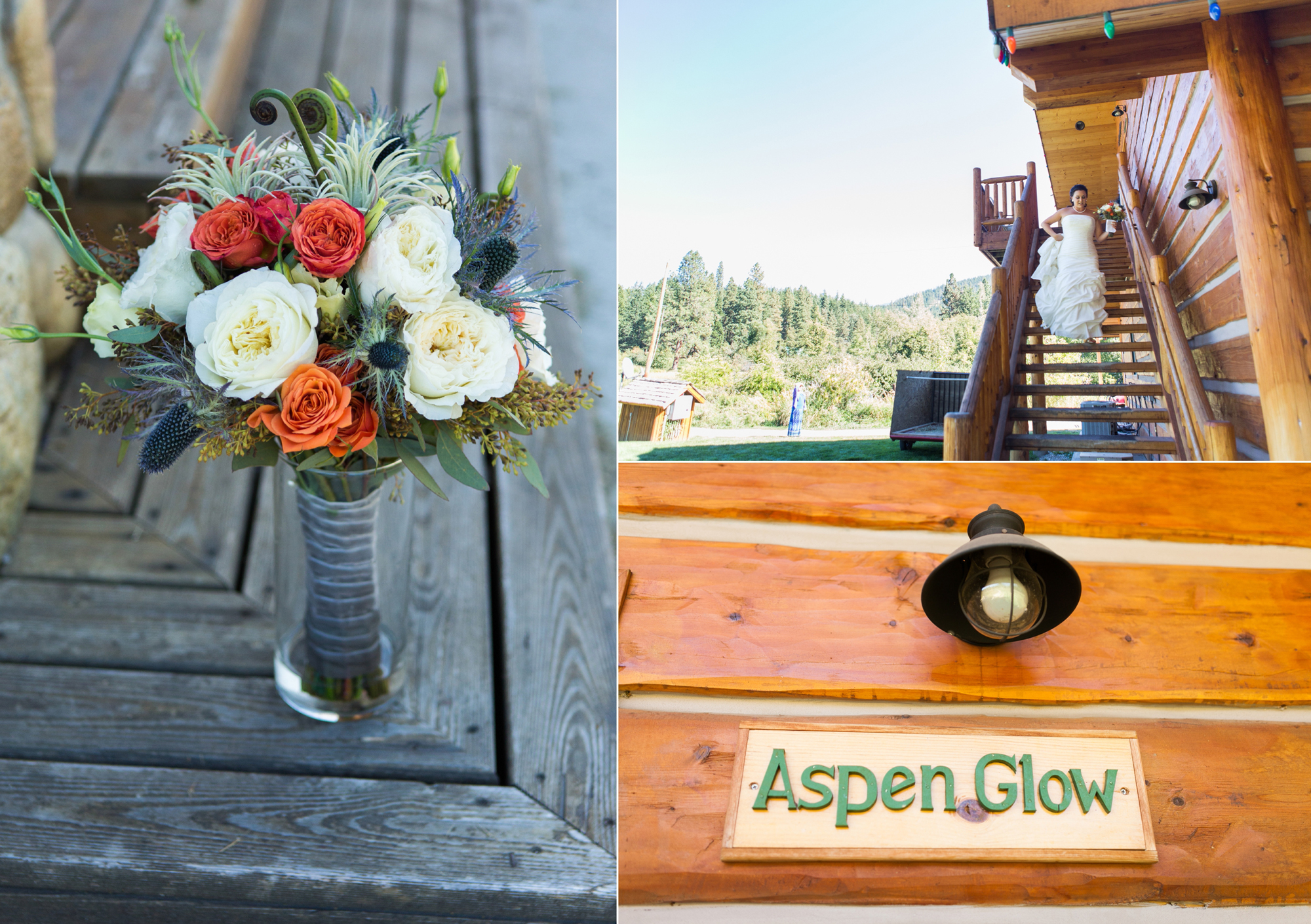 ashley vos photography seattle tacoma area wedding photographer_0800.jpg