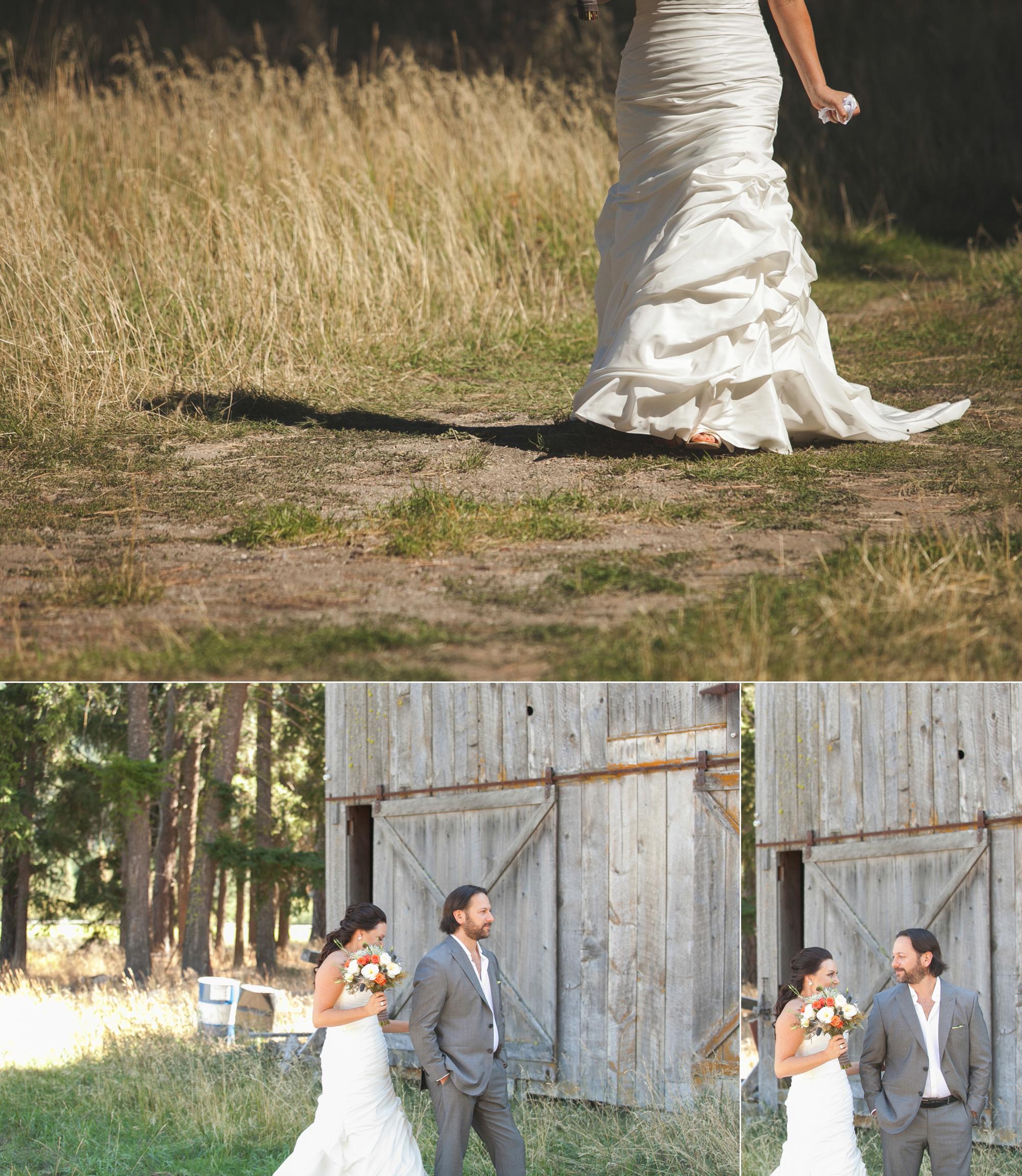 ashley vos photography seattle tacoma area wedding photographer_0807.jpg