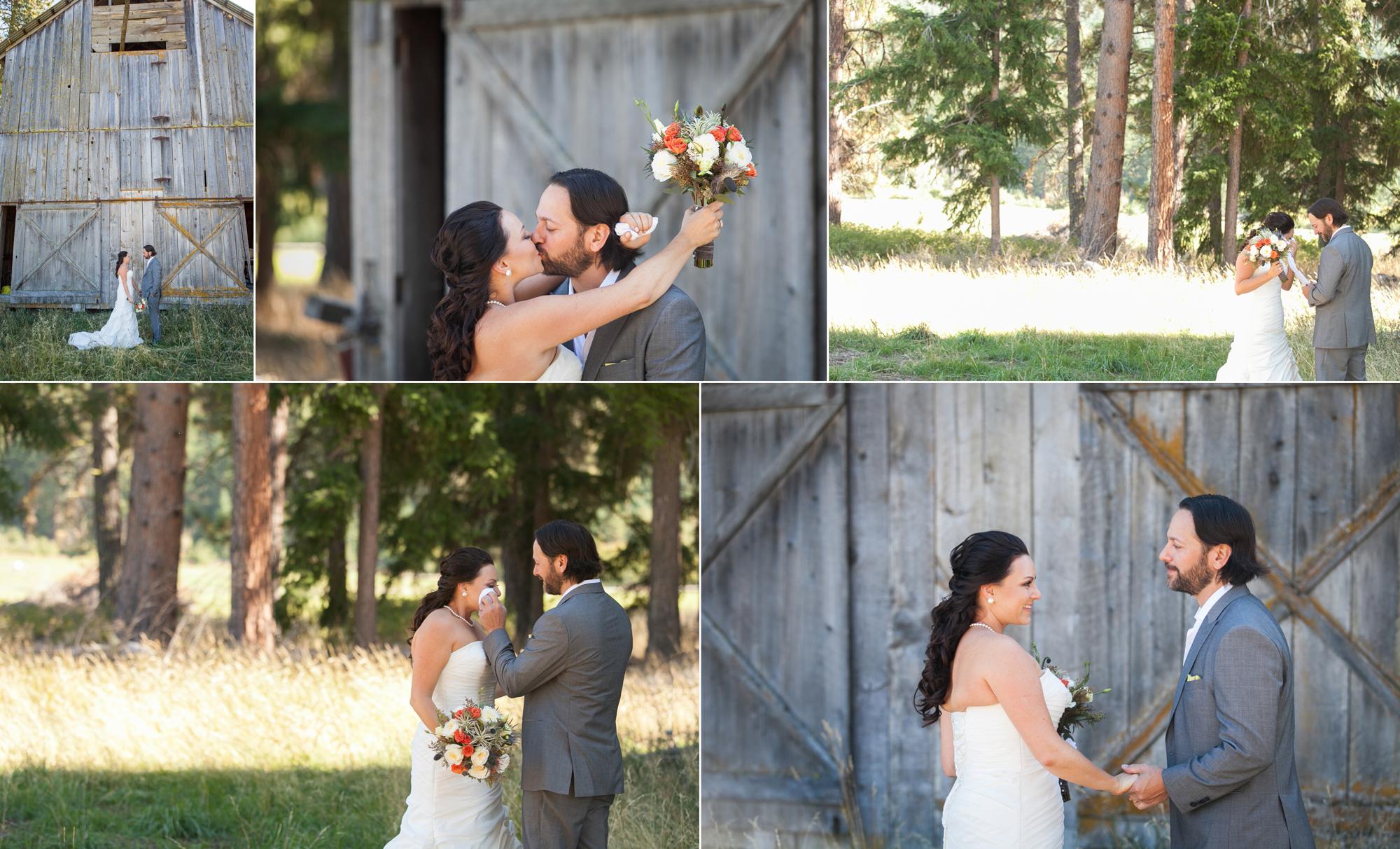 ashley vos photography seattle tacoma area wedding photographer_0808.jpg