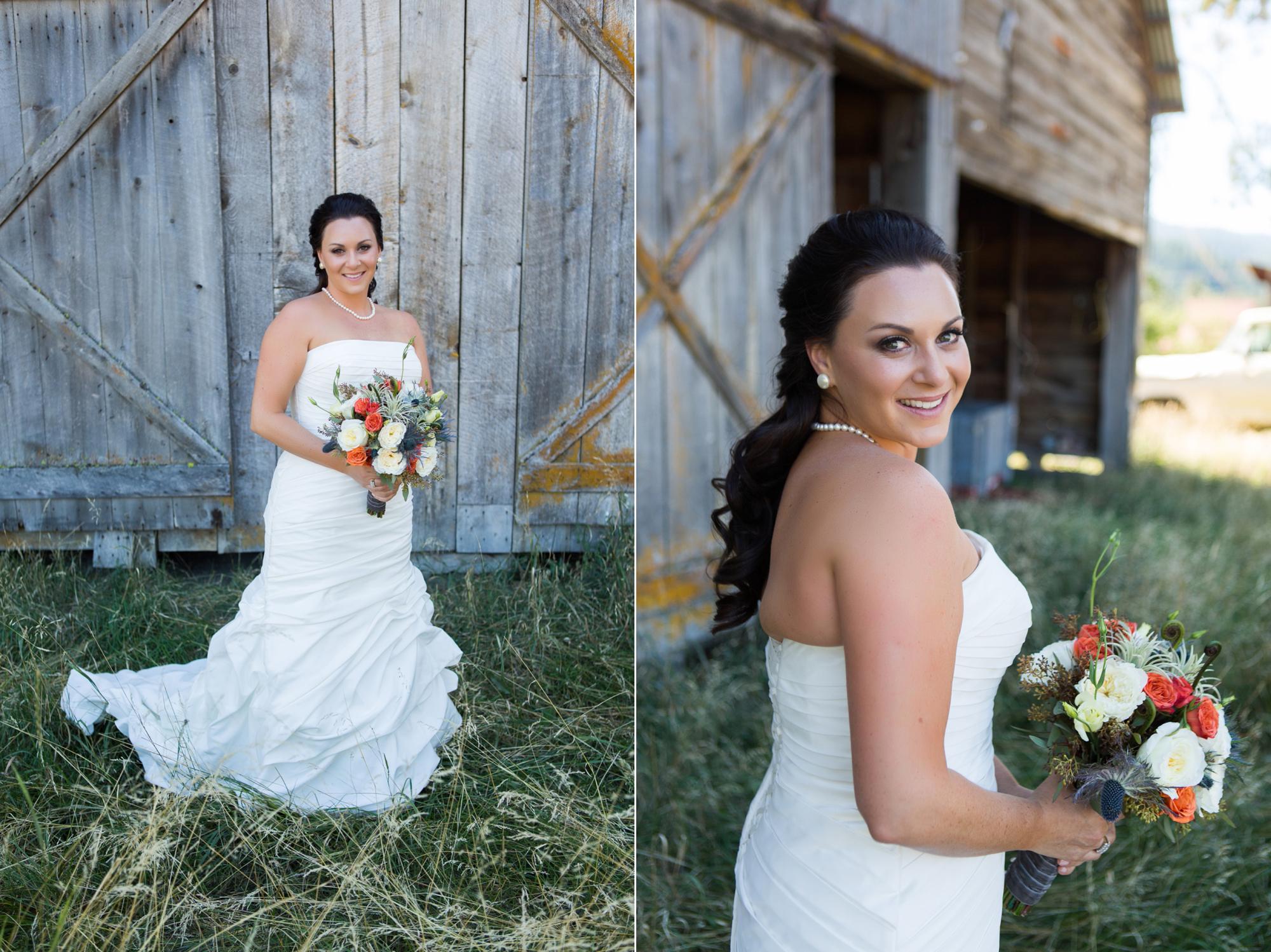ashley vos photography seattle tacoma area wedding photographer_0810.jpg