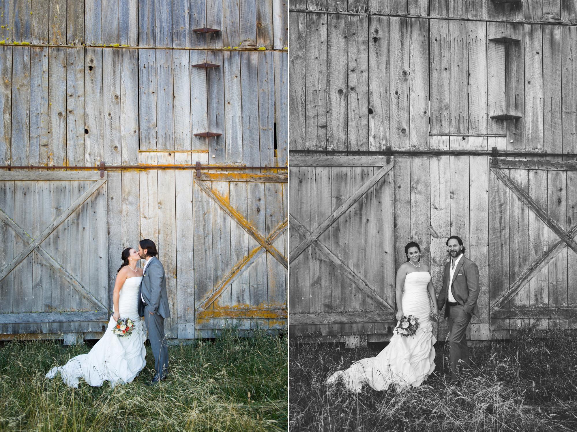 ashley vos photography seattle tacoma area wedding photographer_0809.jpg