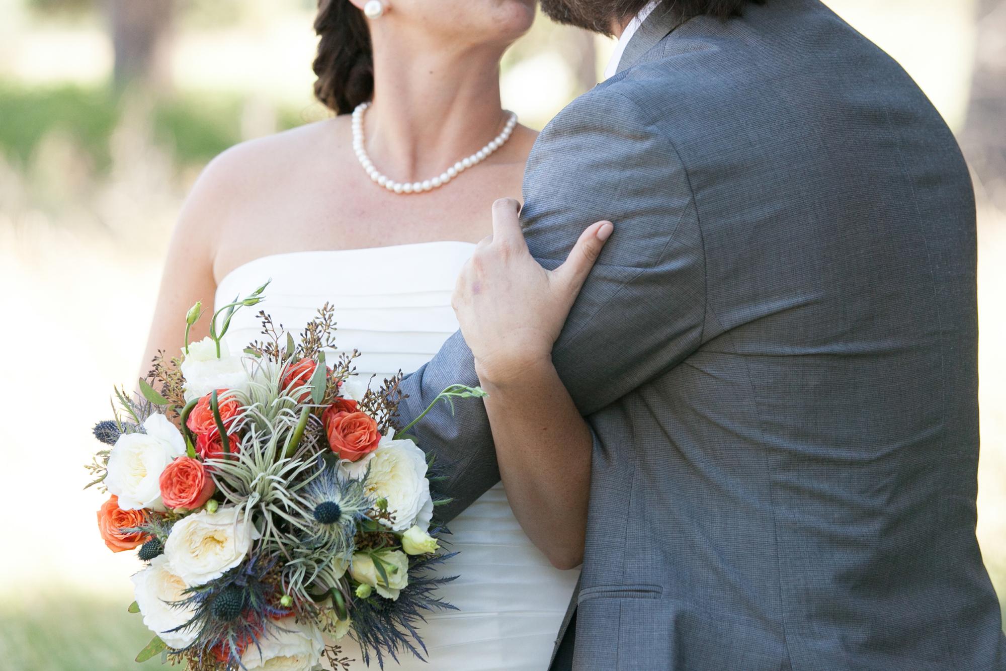 ashley vos photography seattle tacoma area wedding photographer_0812.jpg