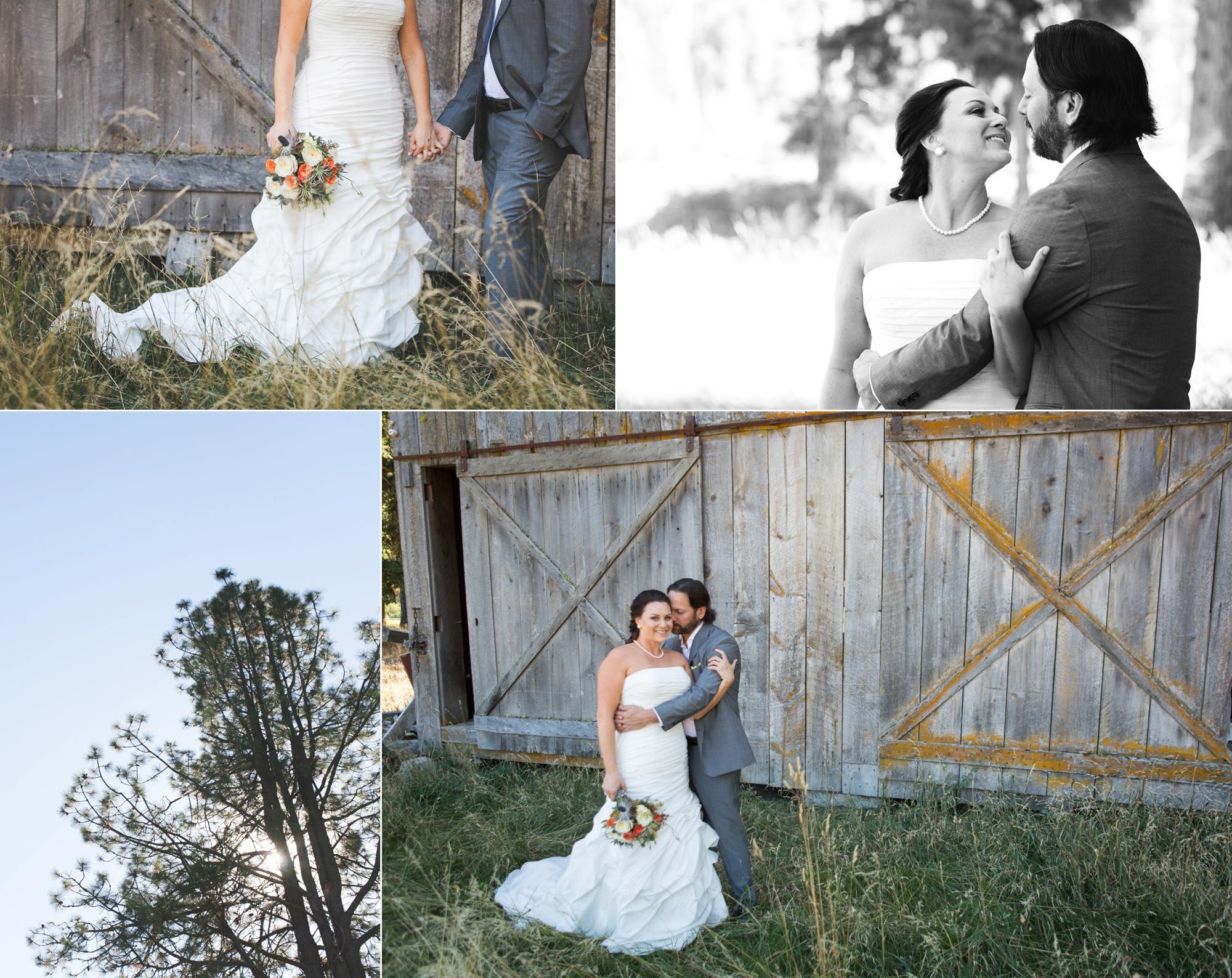 ashley vos photography seattle tacoma area wedding photographer_0811.jpg