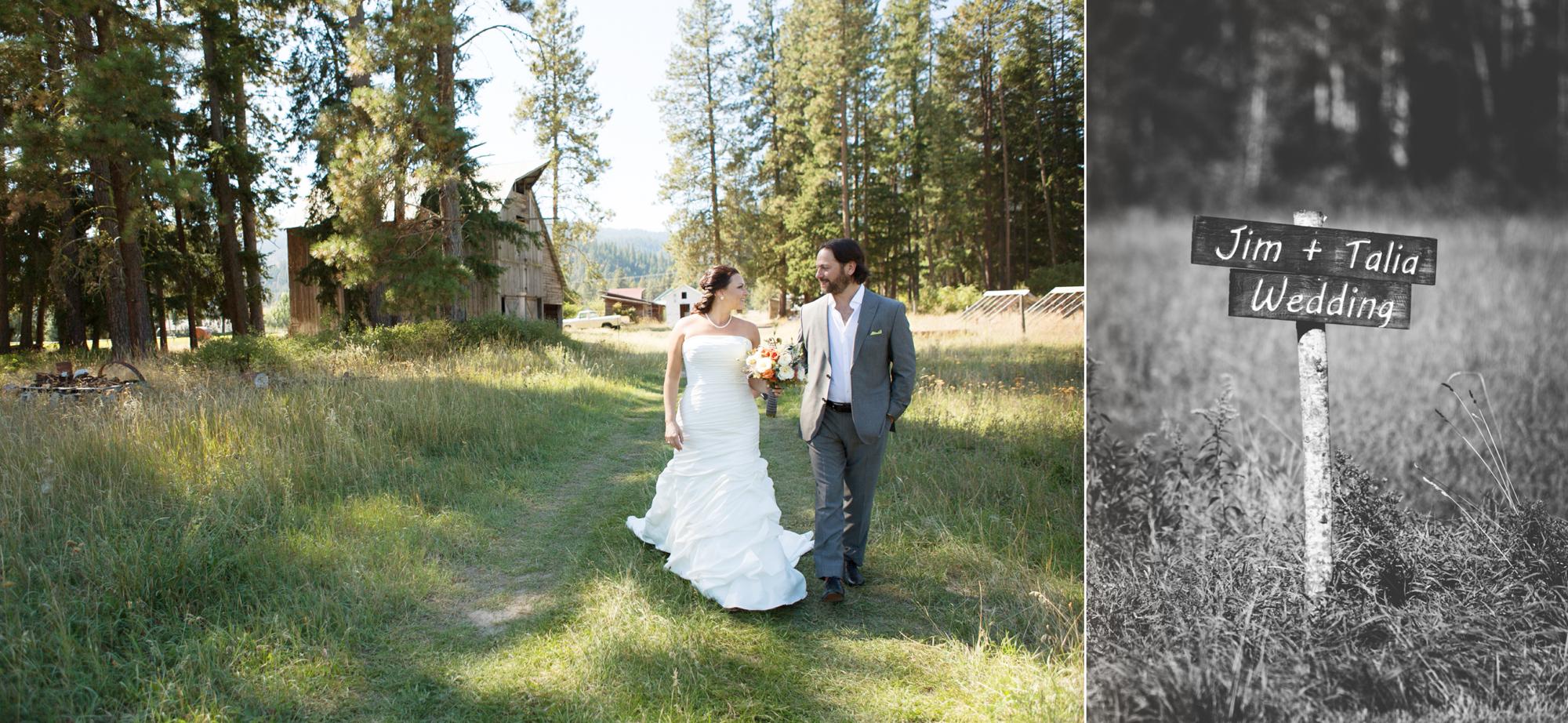 ashley vos photography seattle tacoma area wedding photographer_0813.jpg