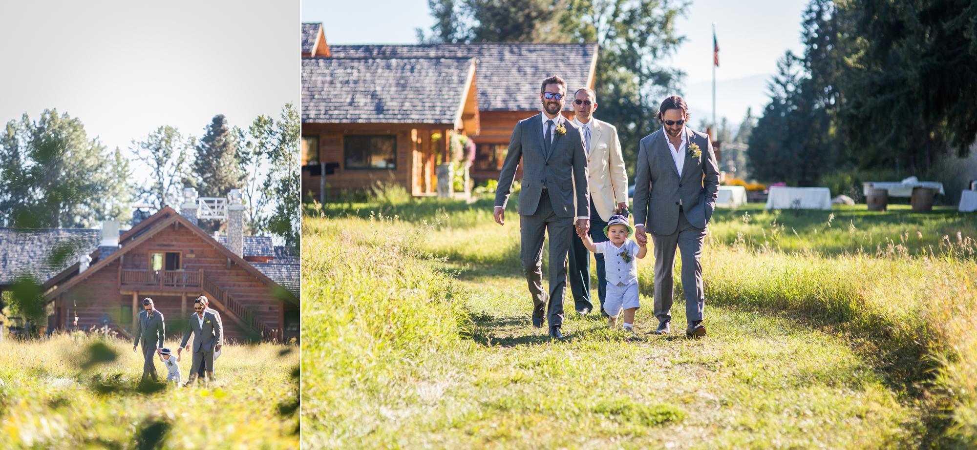 ashley vos photography seattle tacoma area wedding photographer_0817.jpg