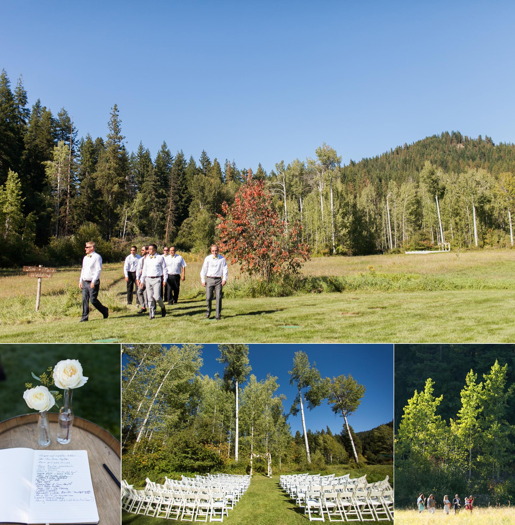 ashley vos photography seattle tacoma area wedding photographer_0816.jpg