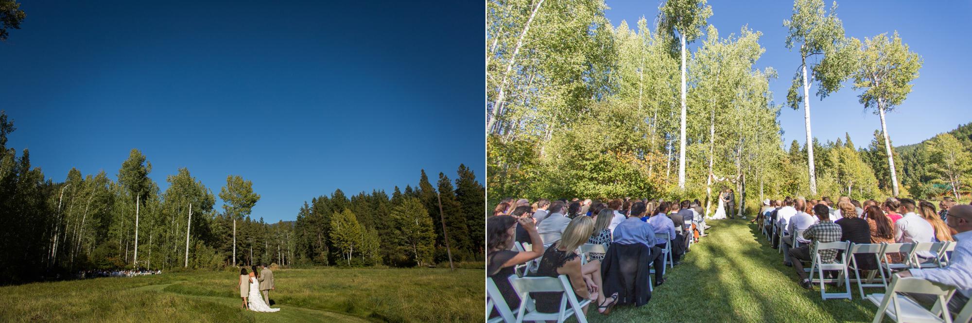 ashley vos photography seattle tacoma area wedding photographer_0819.jpg