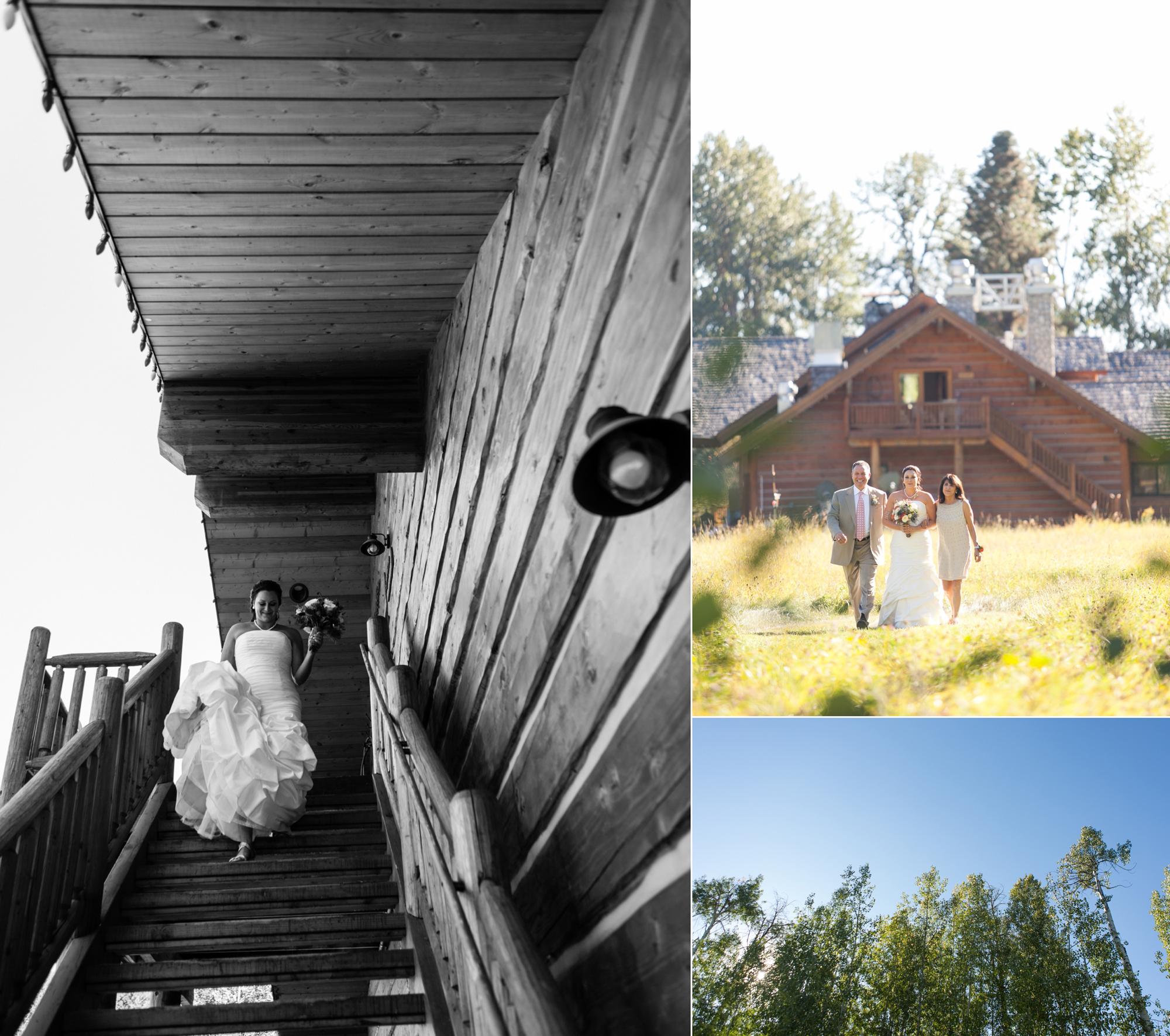 ashley vos photography seattle tacoma area wedding photographer_0818.jpg