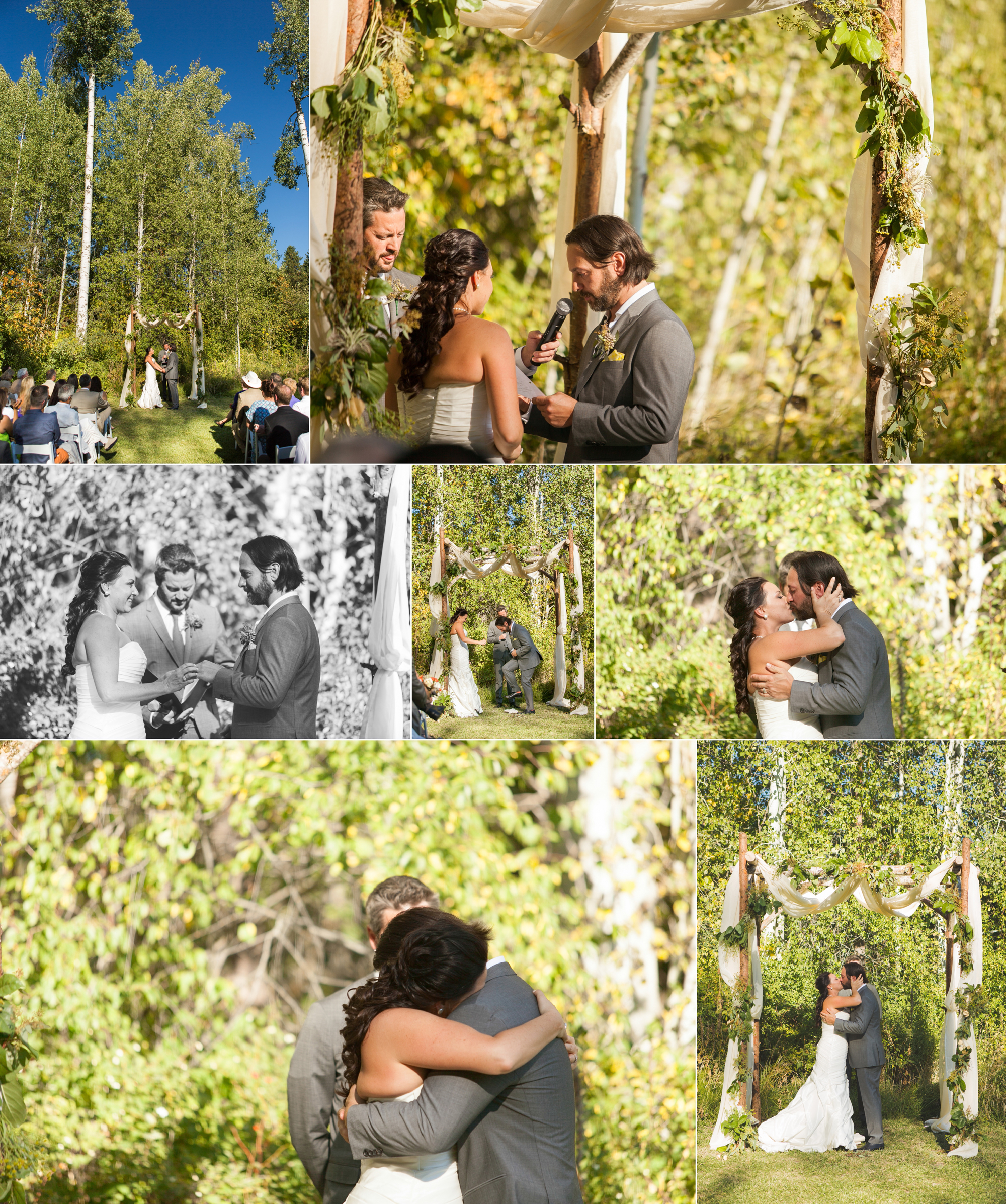 ashley vos photography seattle tacoma area wedding photographer_0822.jpg
