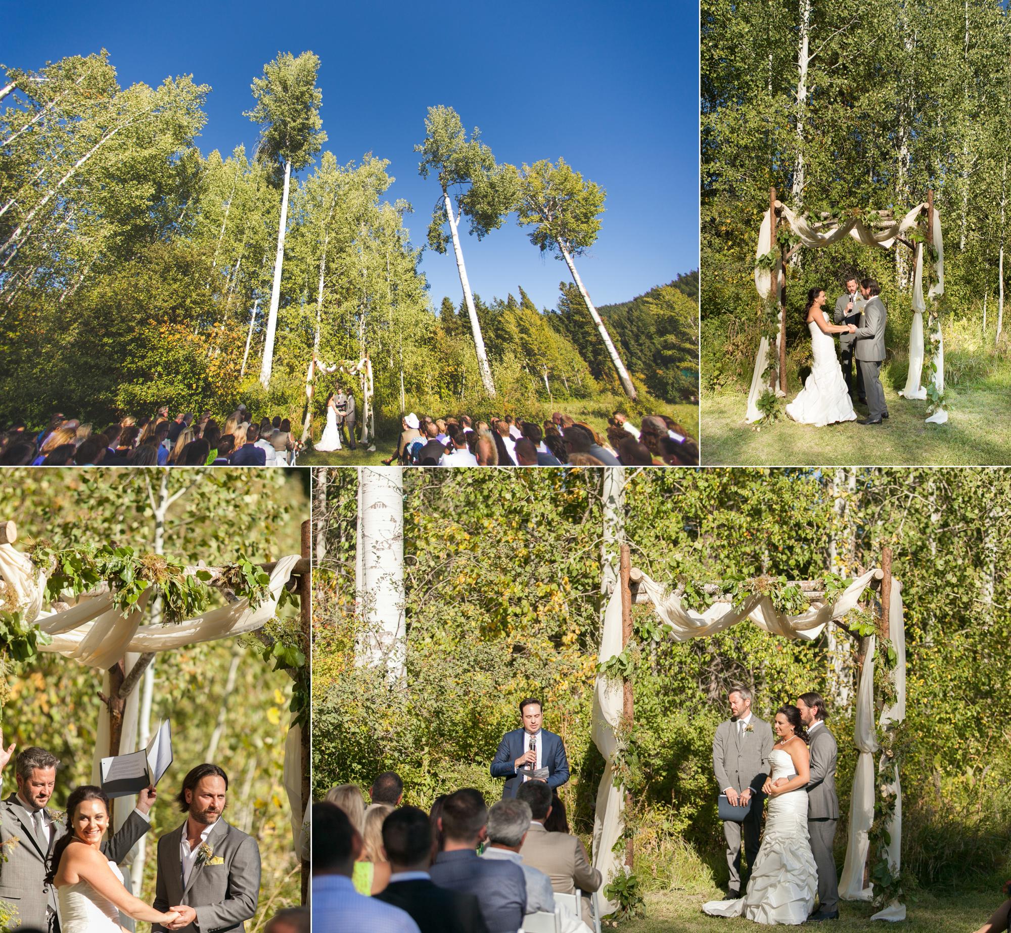 ashley vos photography seattle tacoma area wedding photographer_0821.jpg
