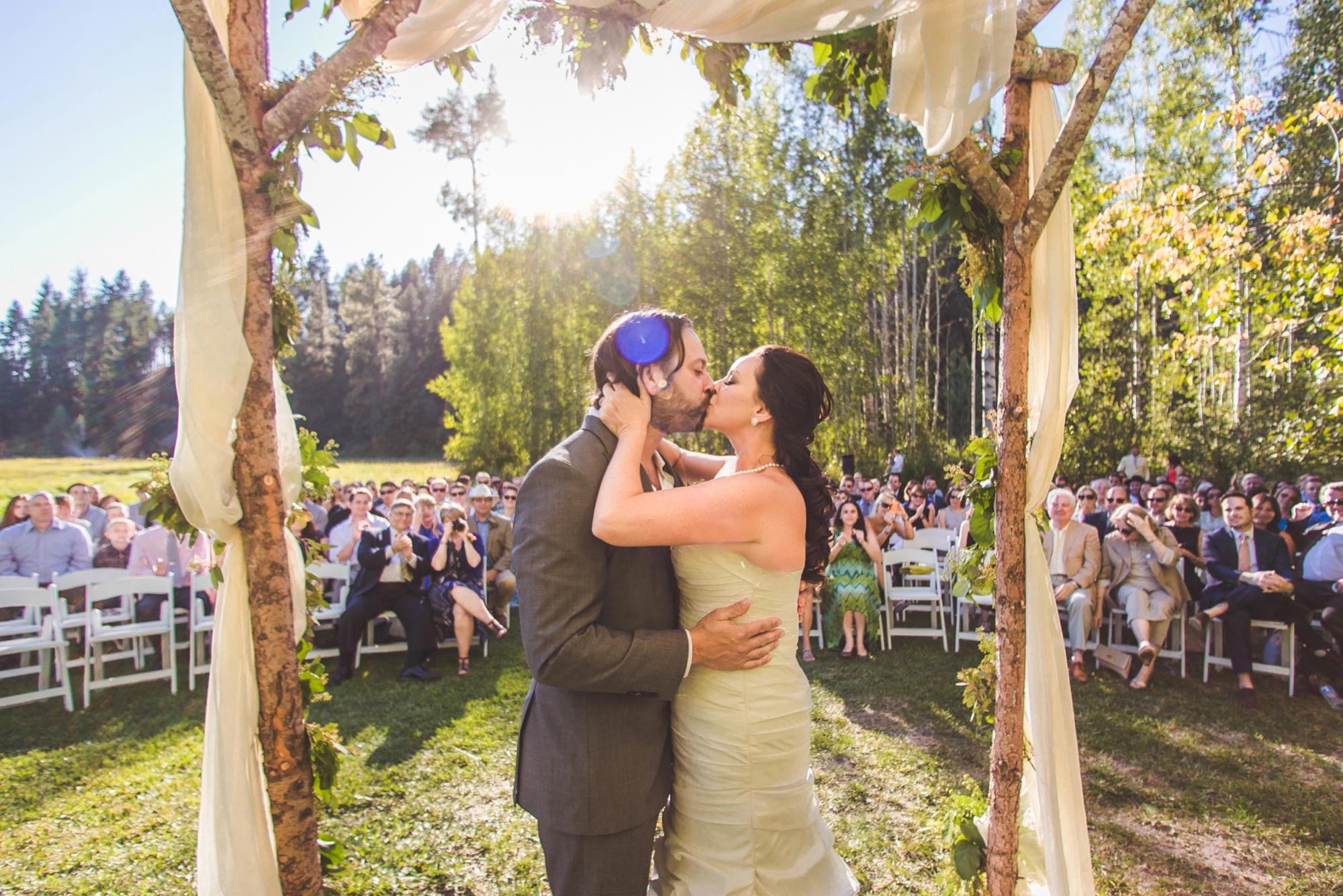 ashley vos photography seattle tacoma area wedding photographer_0823.jpg